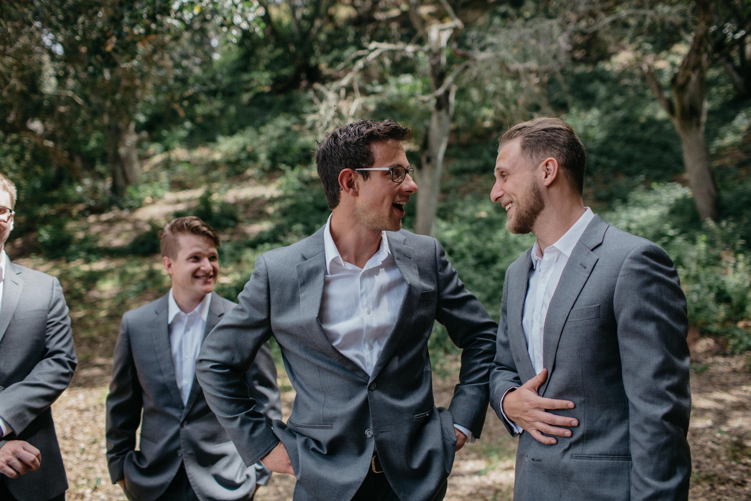 California-Bay-Area-Wedding-Anna-Howard-Studios-0041.jpg