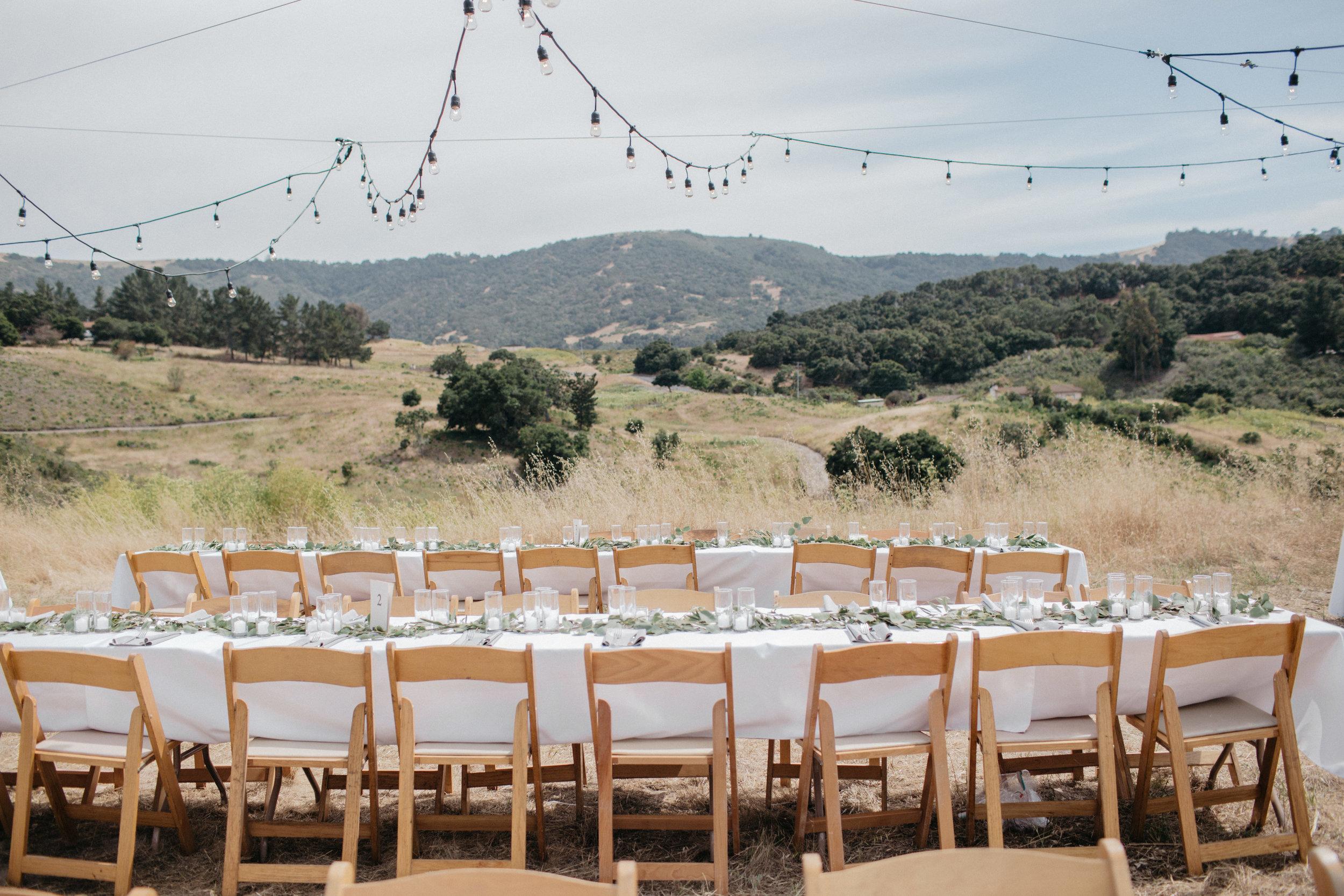 California-Bay-Area-Wedding-Anna-Howard-Studios-0045.jpg