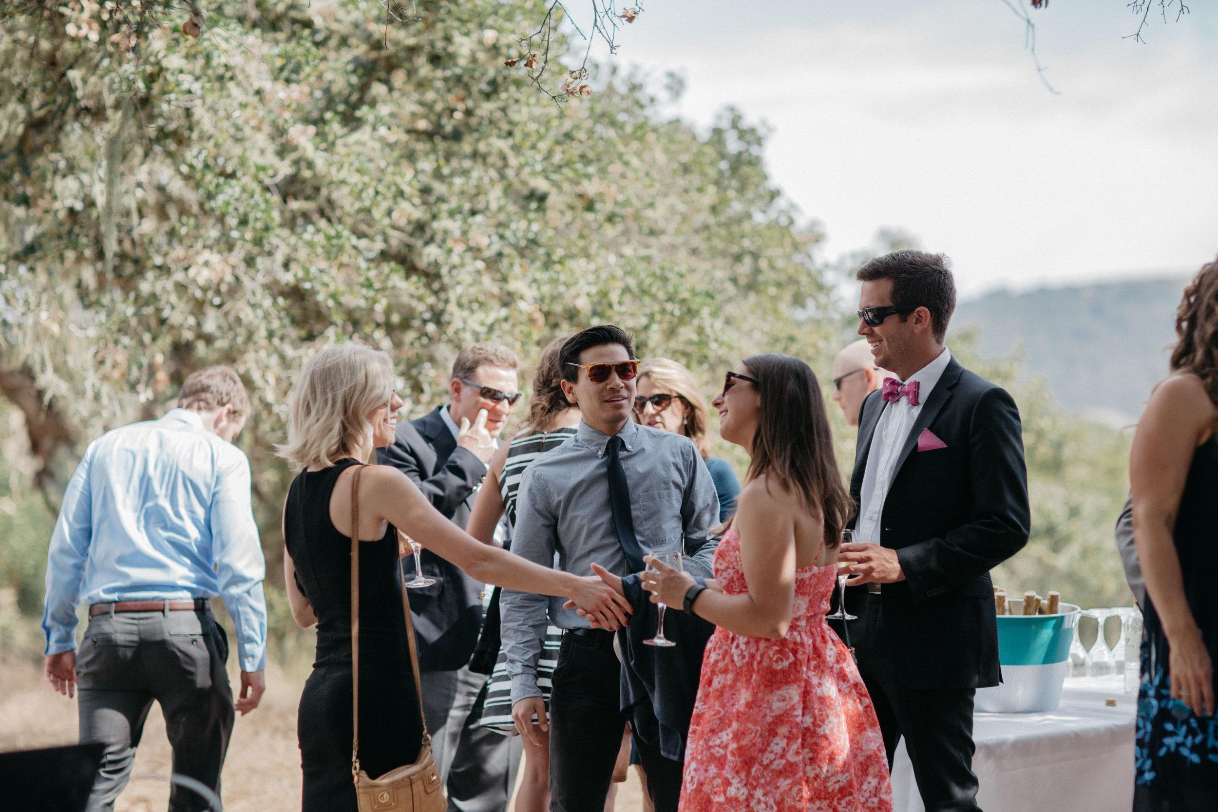 California-Bay-Area-Wedding-Anna-Howard-Studios-0051.jpg