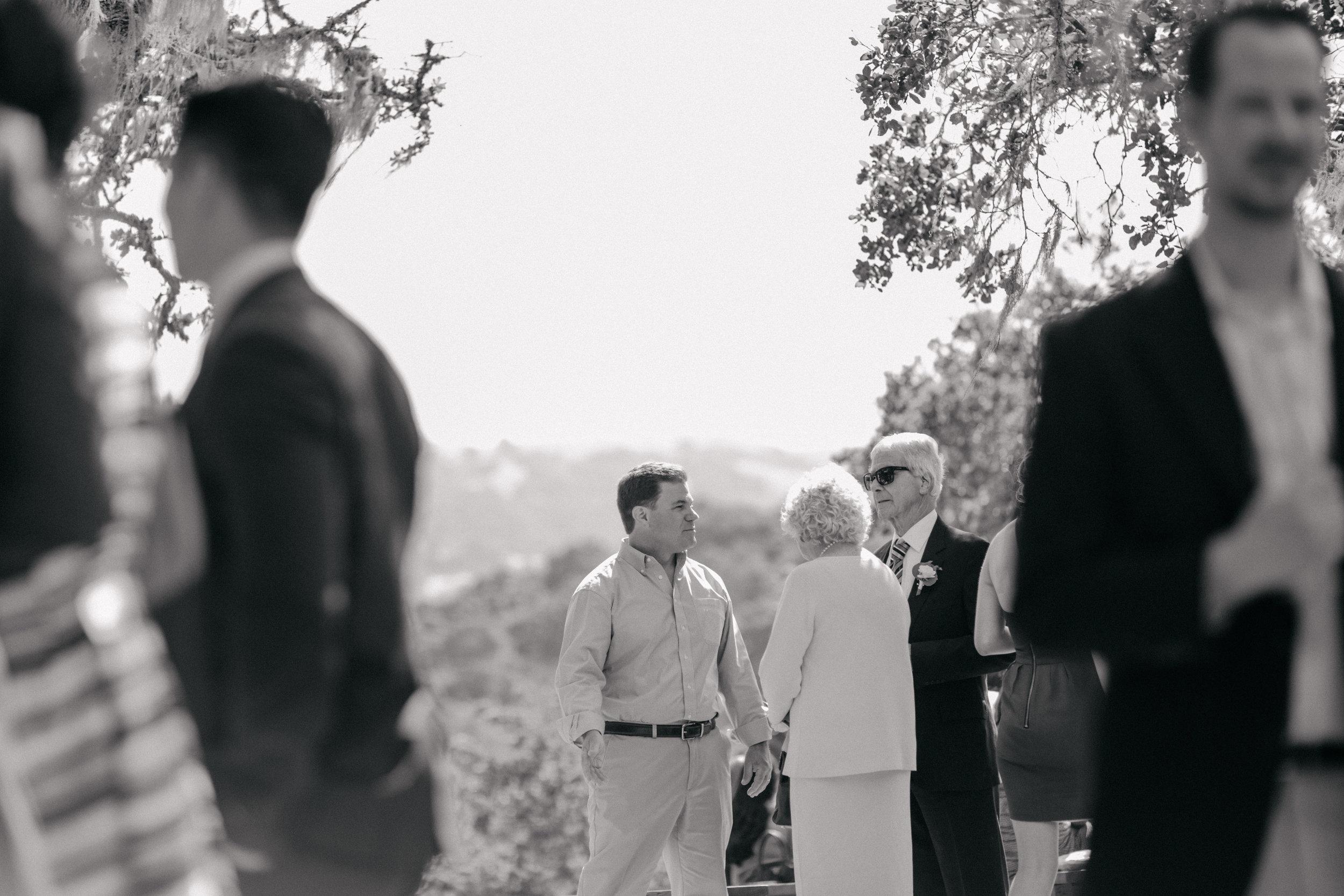 California-Bay-Area-Wedding-Anna-Howard-Studios-0056.jpg