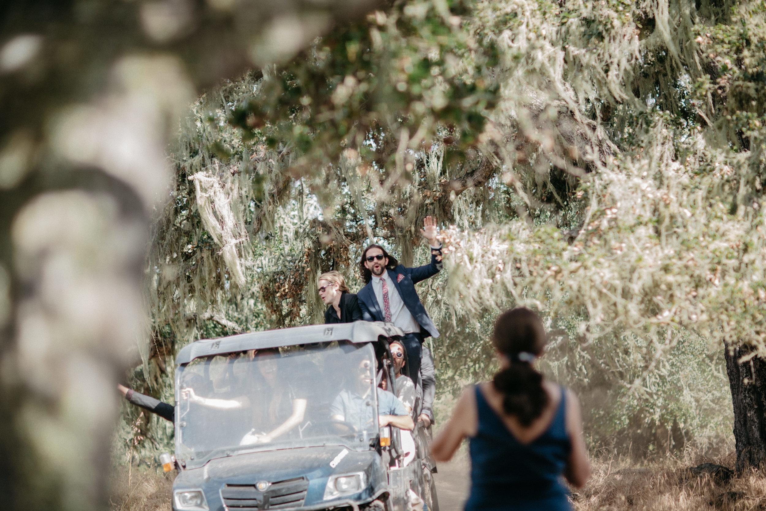 California-Bay-Area-Wedding-Anna-Howard-Studios-0060.jpg
