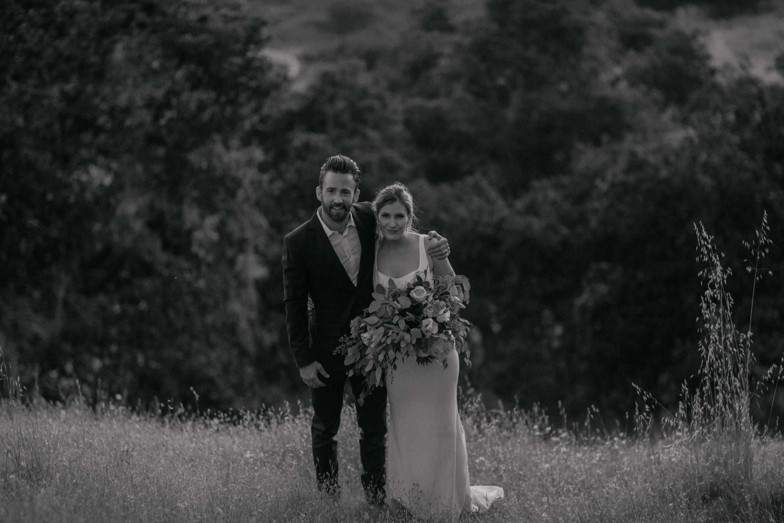 California-Bay-Area-Wedding-Anna-Howard-Studios-0118.jpg