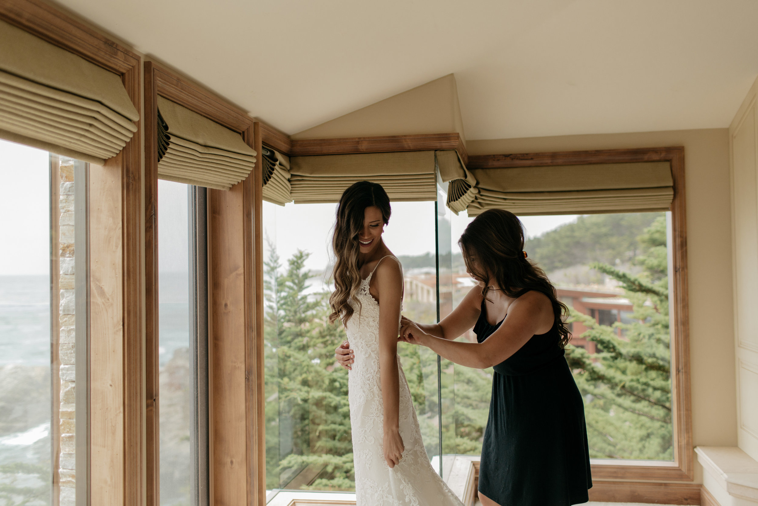 Carmel-California-Wedding-Anna-Howard-Studios-0014.jpg