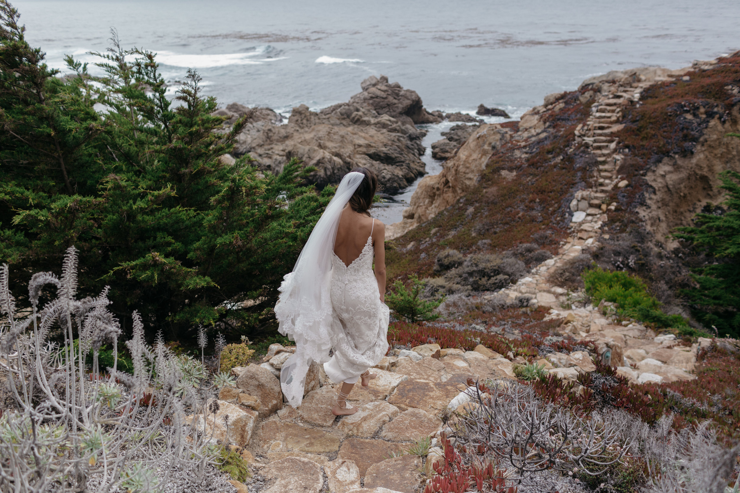 Carmel-California-Wedding-Anna-Howard-Studios-0029.jpg