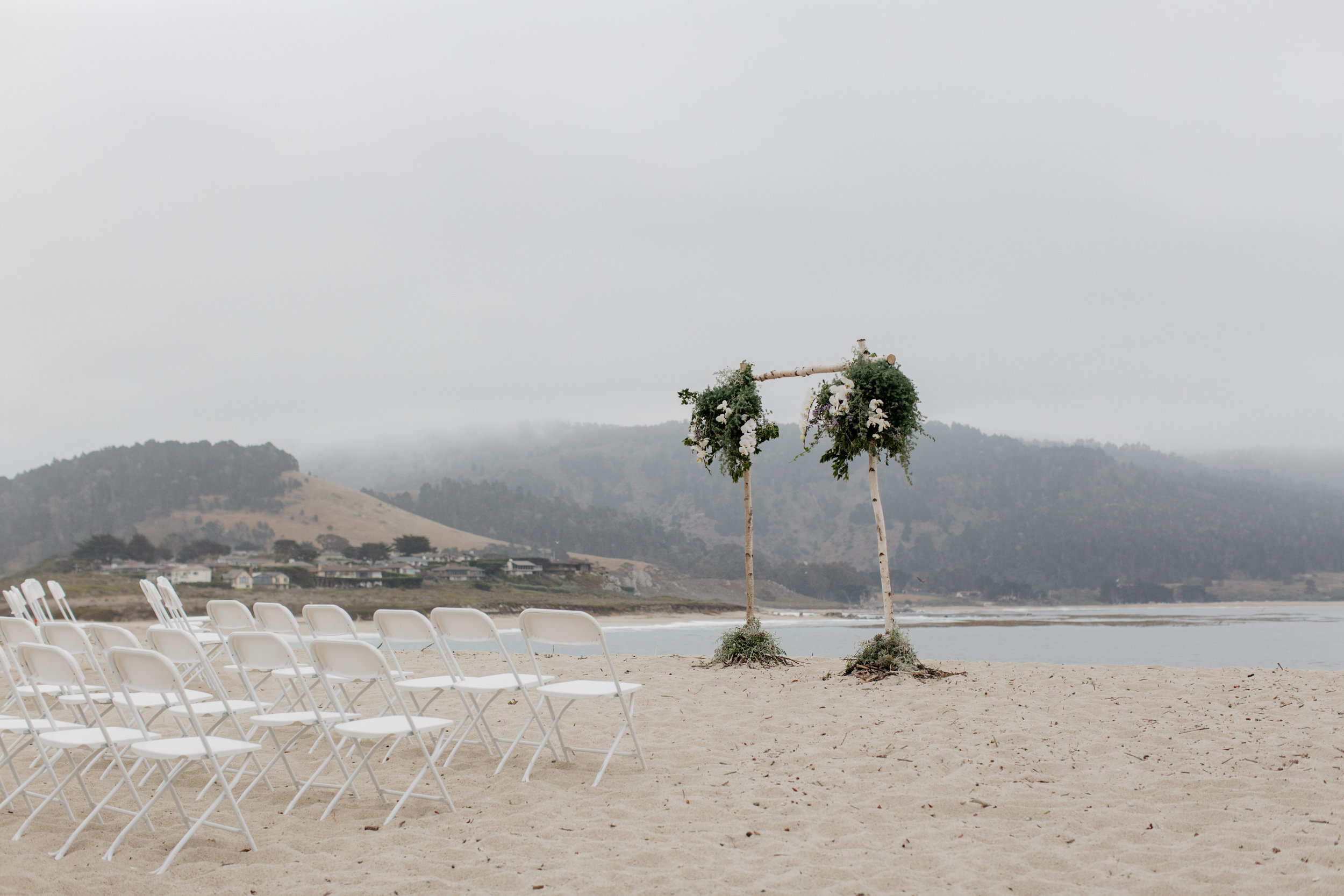 Carmel-California-Wedding-Anna-Howard-Studios-0042.jpg
