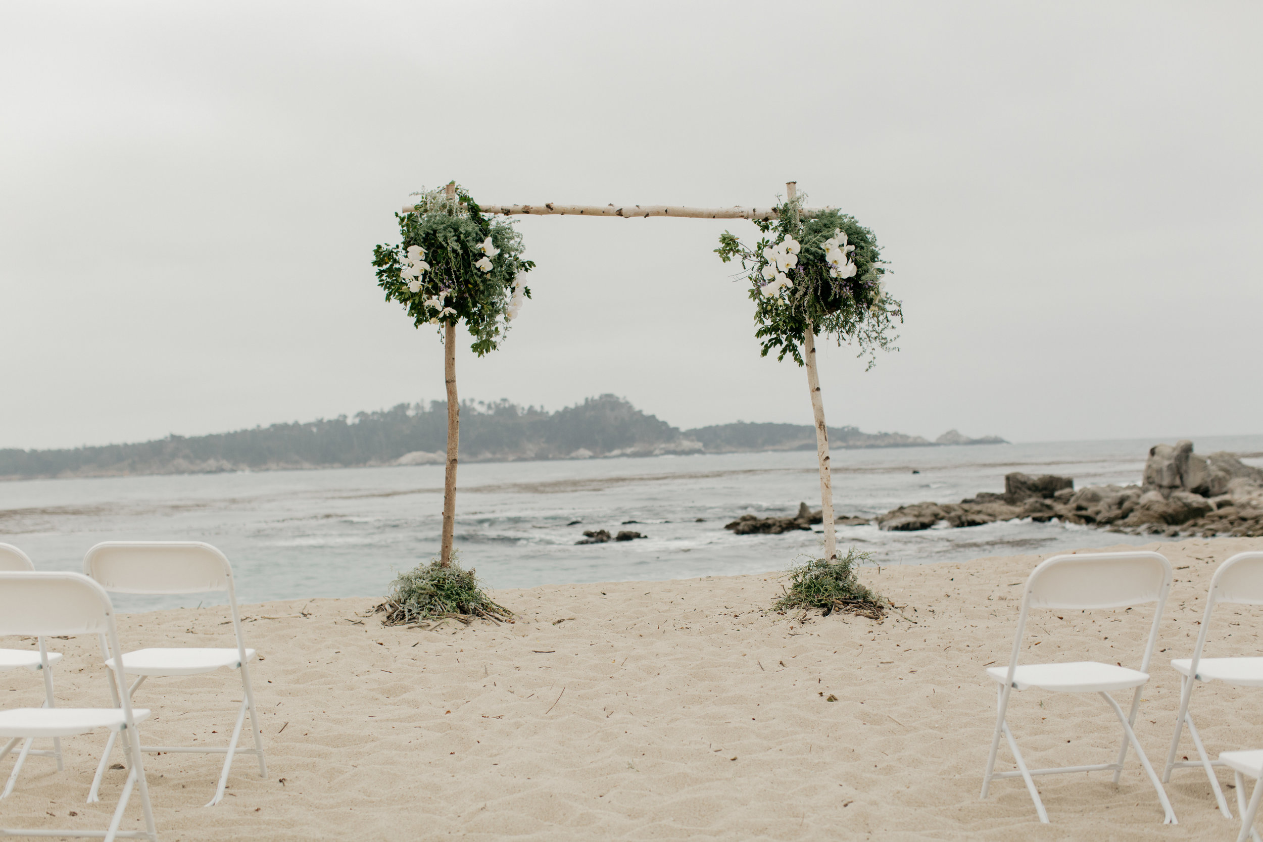 Carmel-California-Wedding-Anna-Howard-Studios-0043.jpg