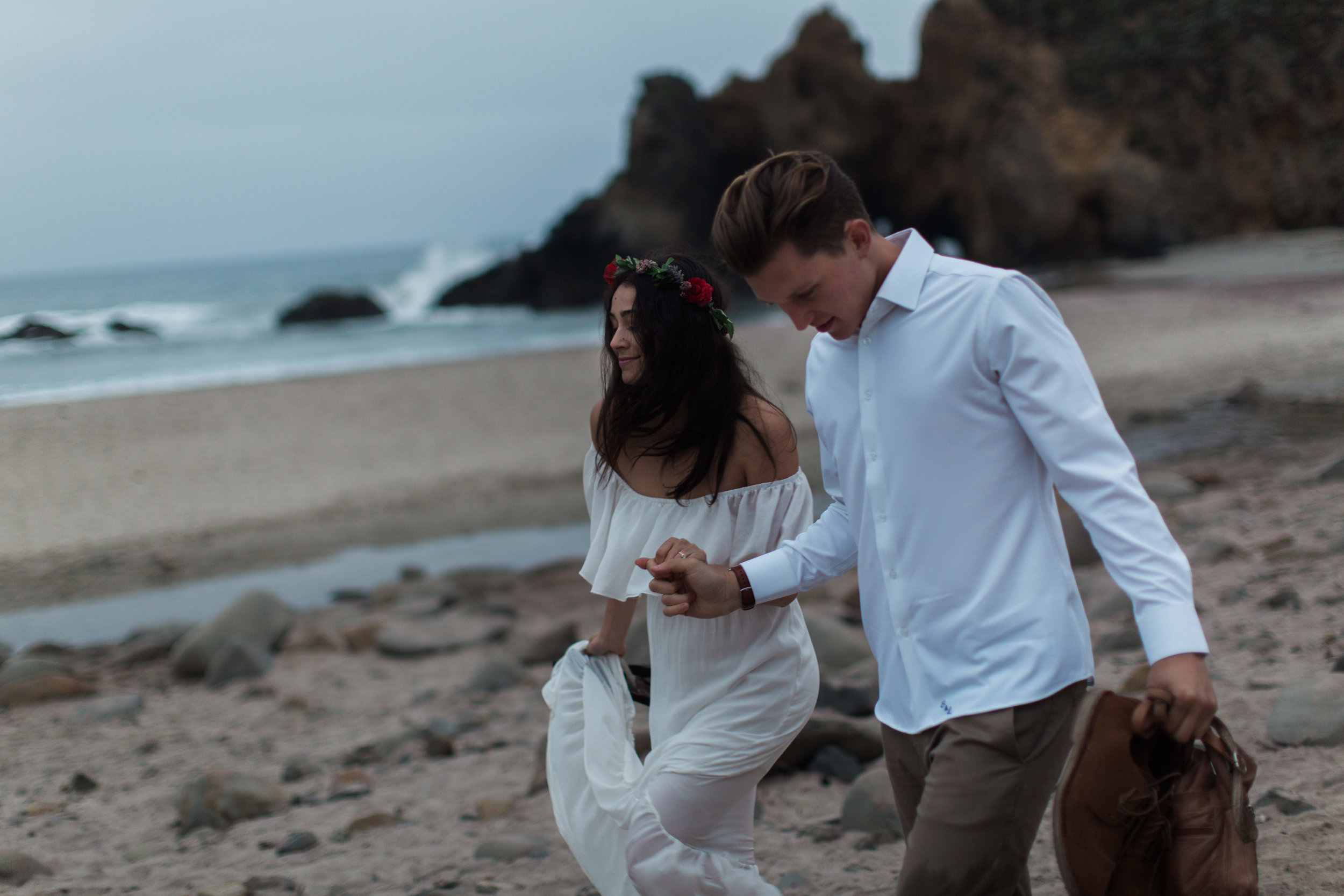 Big-Sur-Engagement-Pfeiffer-Beach-Anna-Howard-Studios-0001-2.jpg