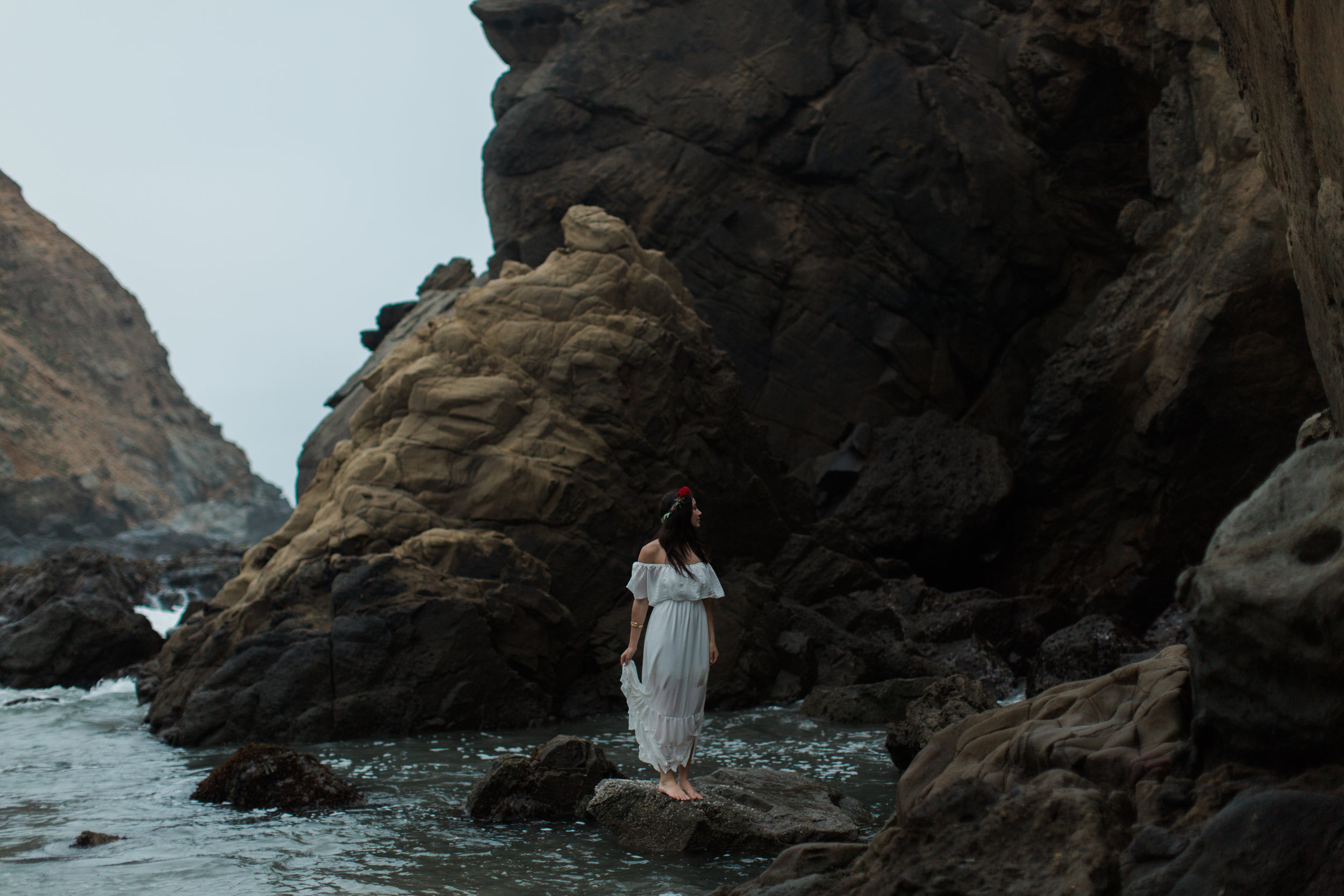 Big-Sur-Engagement-Pfeiffer-Beach-Anna-Howard-Studios-0001-3.jpg