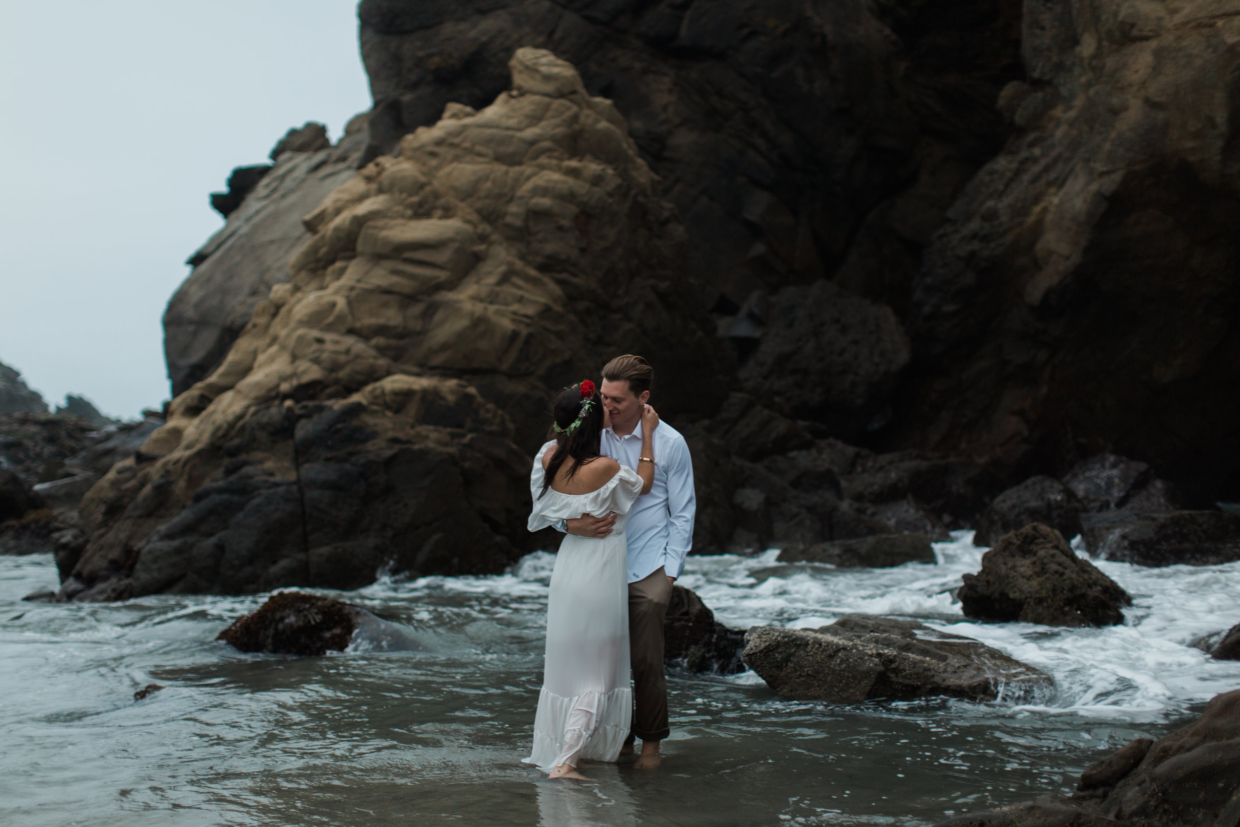 Big-Sur-Engagement-Pfeiffer-Beach-Anna-Howard-Studios-0001-4.jpg