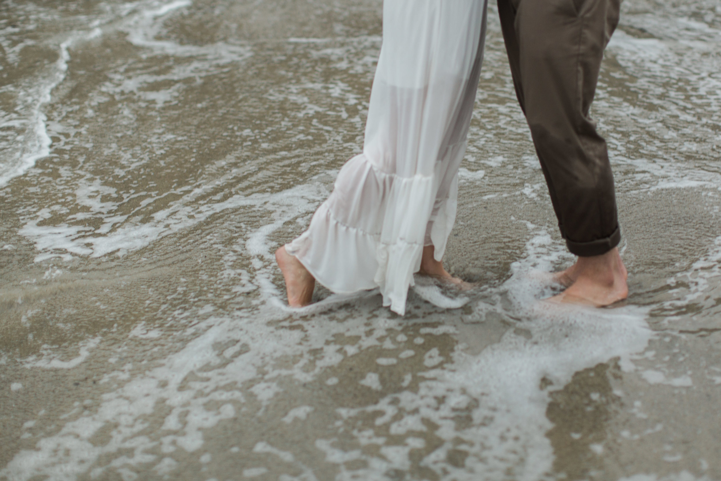 Big-Sur-Engagement-Pfeiffer-Beach-Anna-Howard-Studios-0001-5.jpg