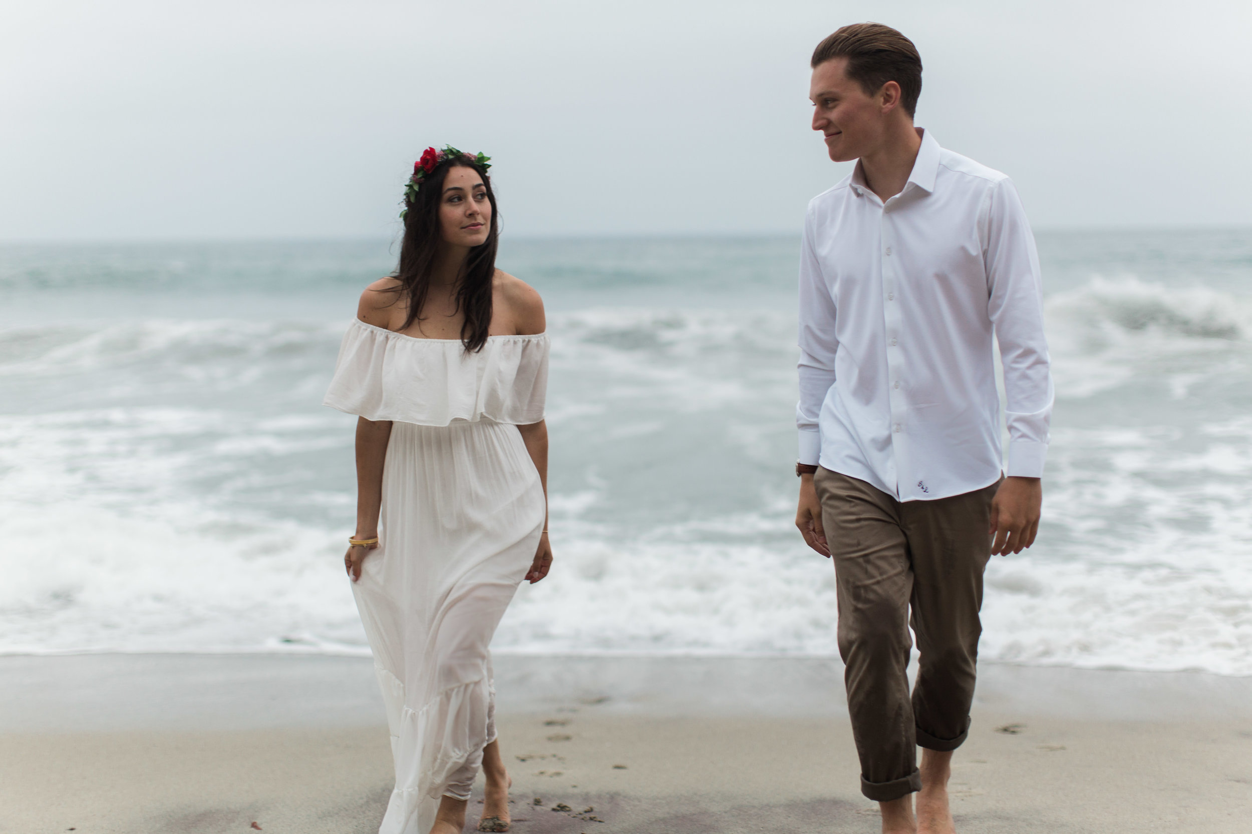 Big-Sur-Engagement-Pfeiffer-Beach-Anna-Howard-Studios-0001-7.jpg