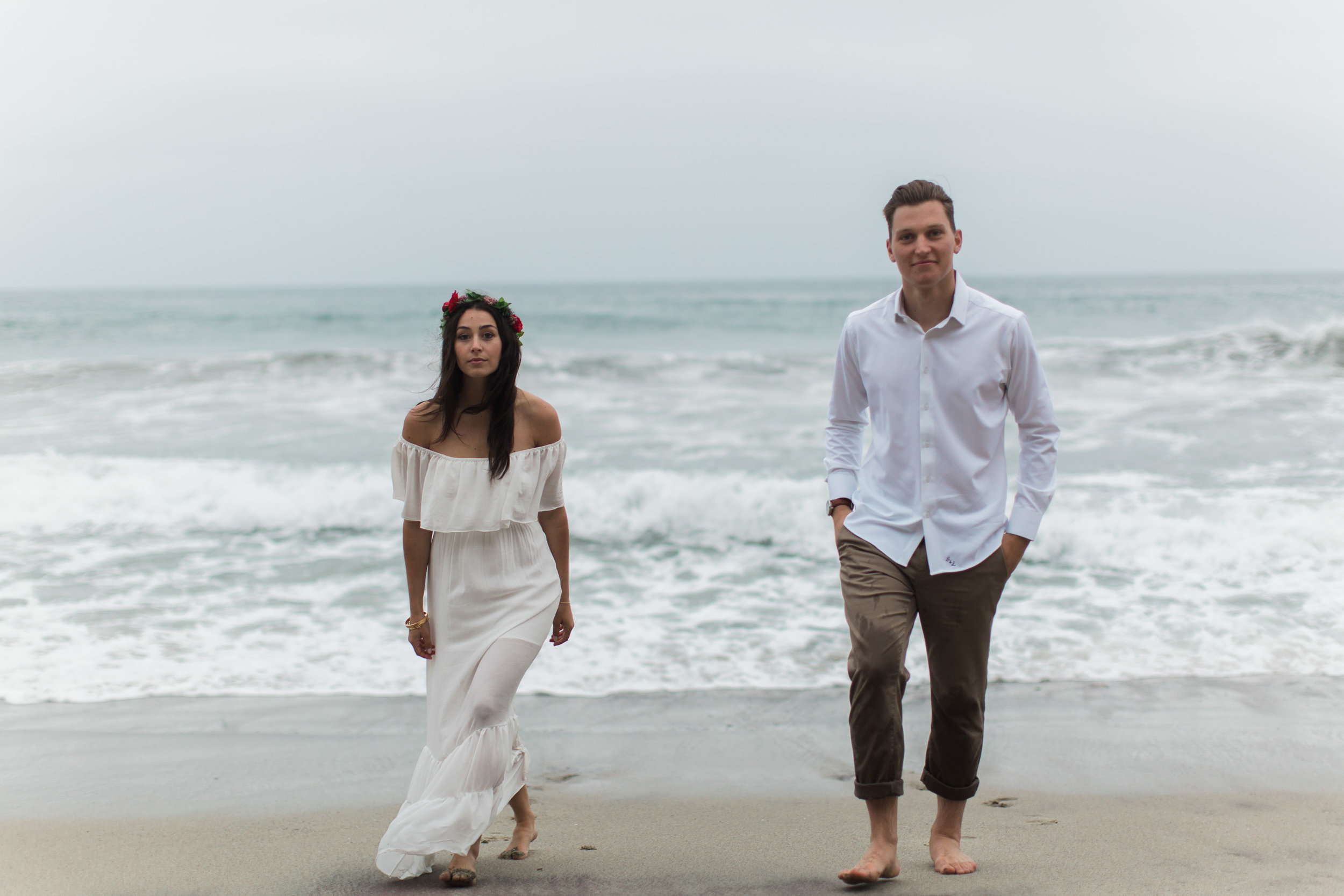 Big-Sur-Engagement-Pfeiffer-Beach-Anna-Howard-Studios-0001-8.jpg