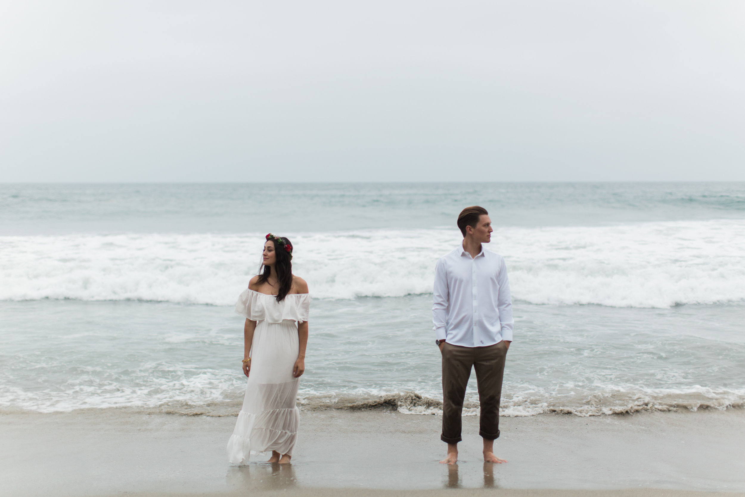 Big-Sur-Engagement-Pfeiffer-Beach-Anna-Howard-Studios-0001-9.jpg