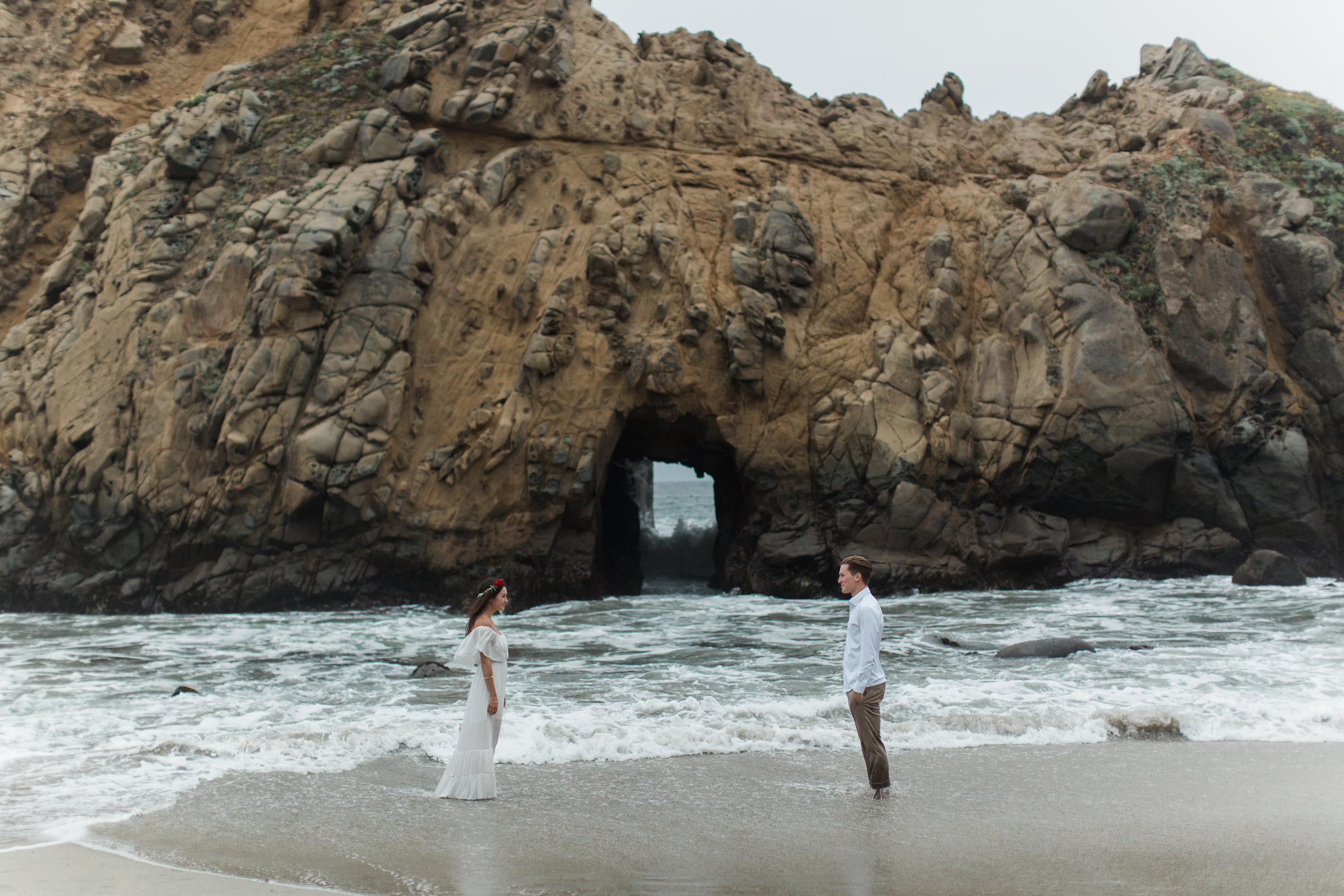 Big-Sur-Engagement-Pfeiffer-Beach-Anna-Howard-Studios-0001-6.jpg