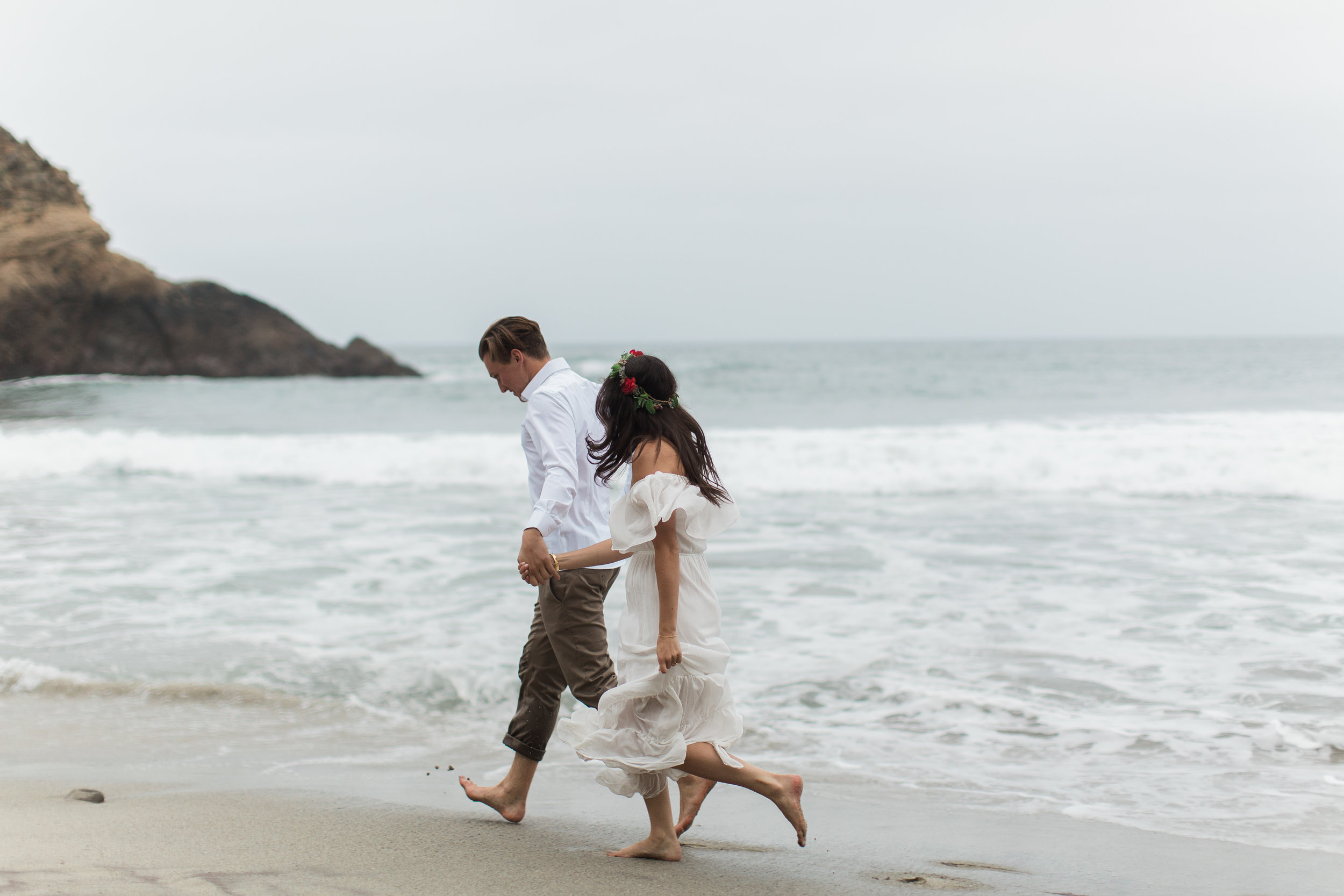 Big-Sur-Engagement-Pfeiffer-Beach-Anna-Howard-Studios-0001-10.jpg