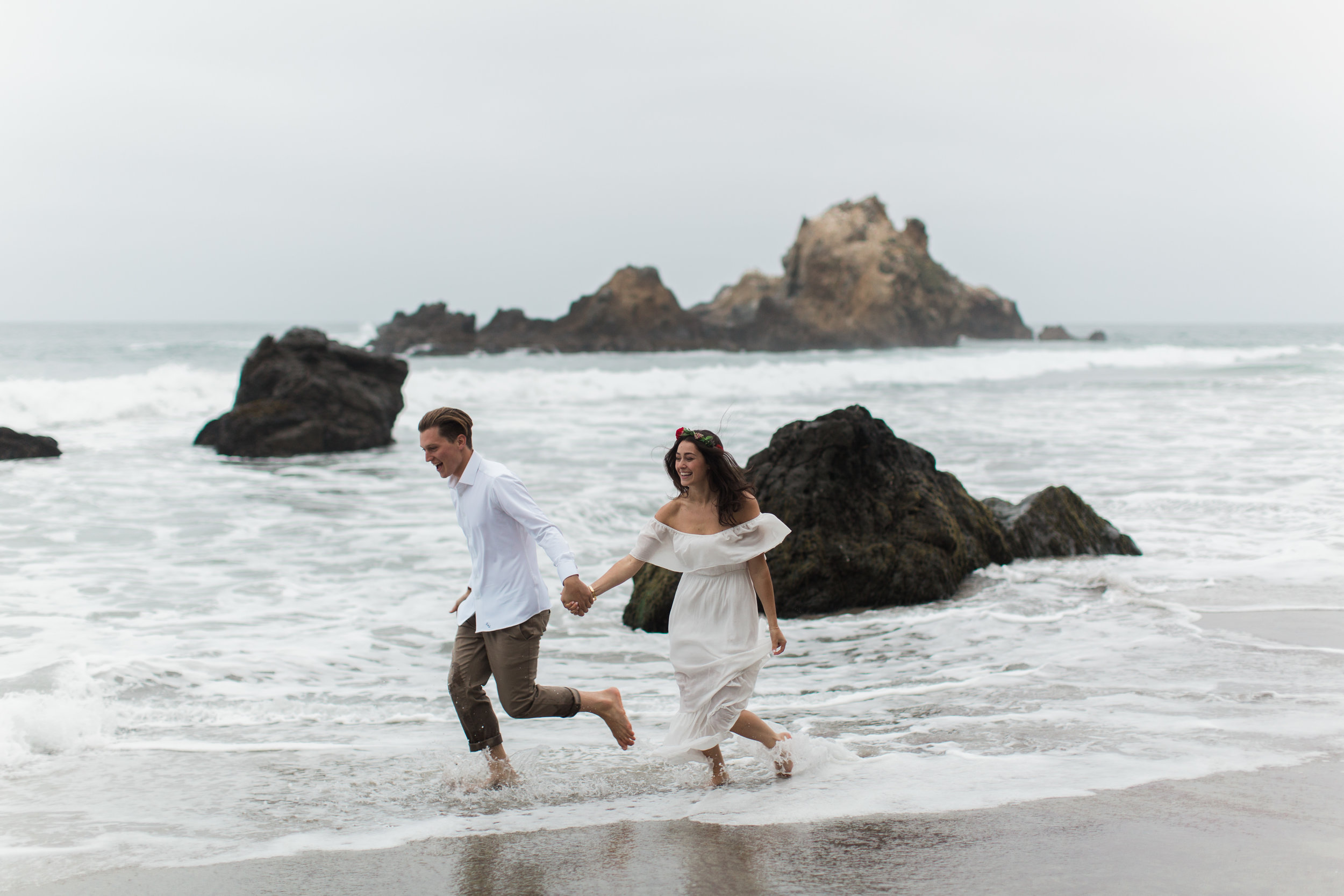 Big-Sur-Engagement-Pfeiffer-Beach-Anna-Howard-Studios-0001-11.jpg