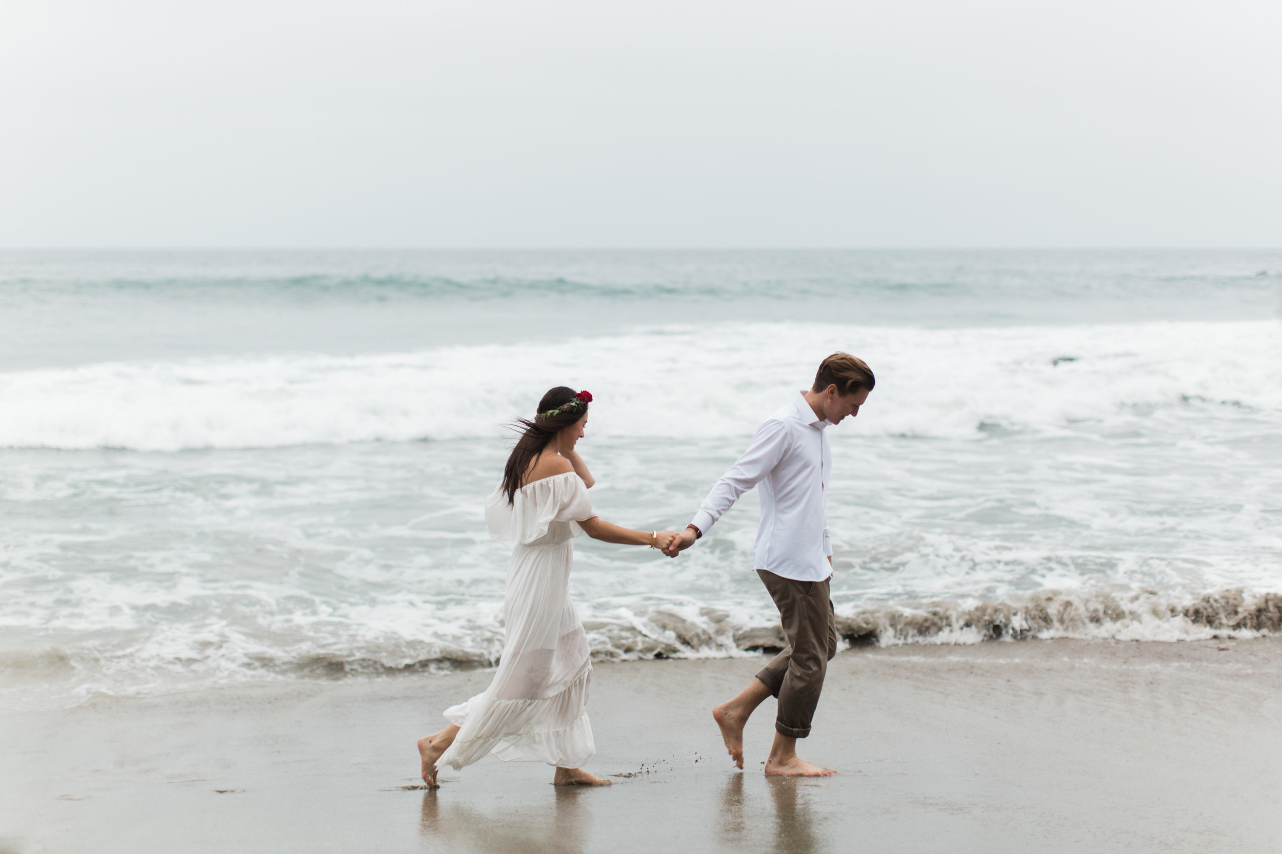 Big-Sur-Engagement-Pfeiffer-Beach-Anna-Howard-Studios-0001-12.jpg