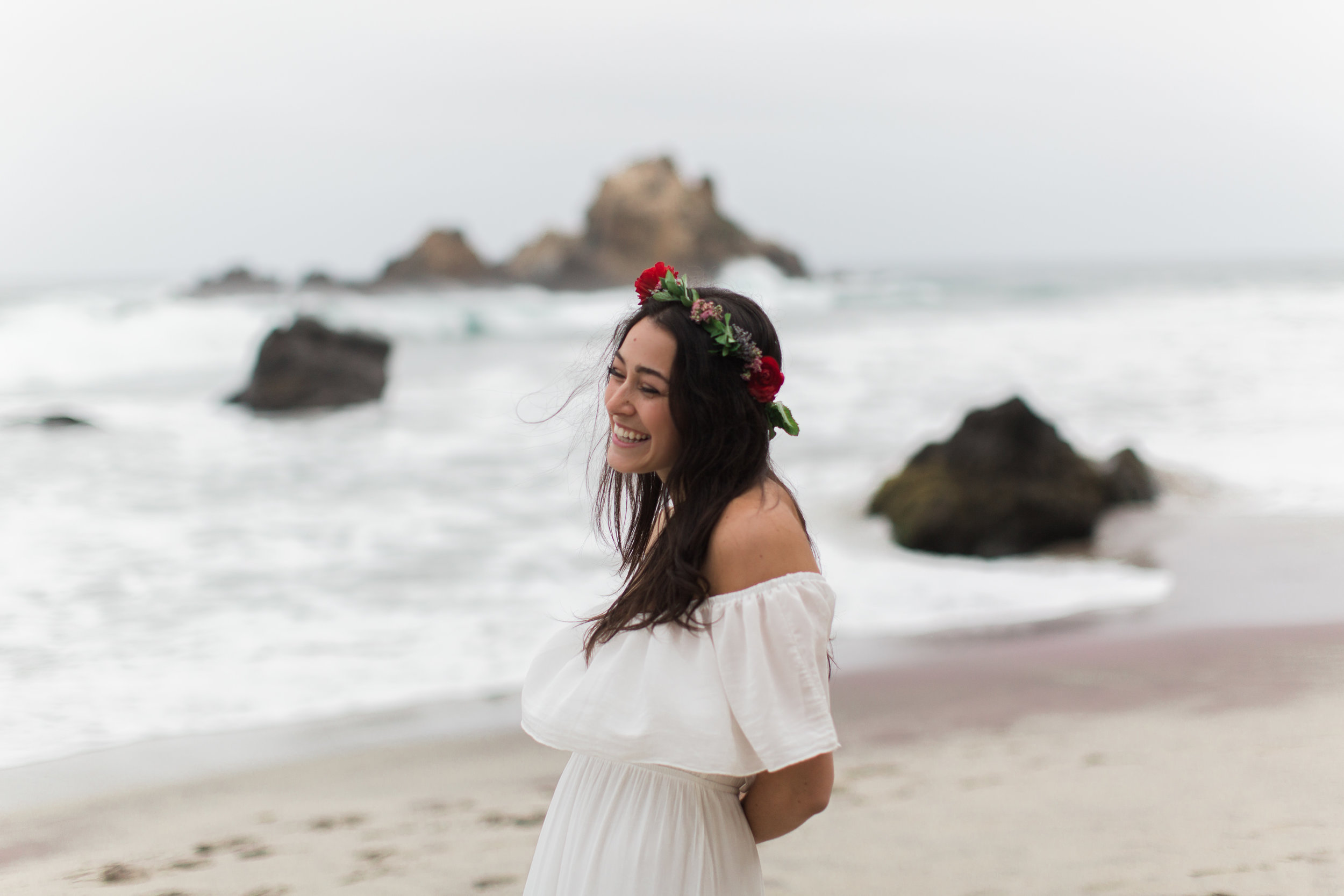 Big-Sur-Engagement-Pfeiffer-Beach-Anna-Howard-Studios-0001-22.jpg