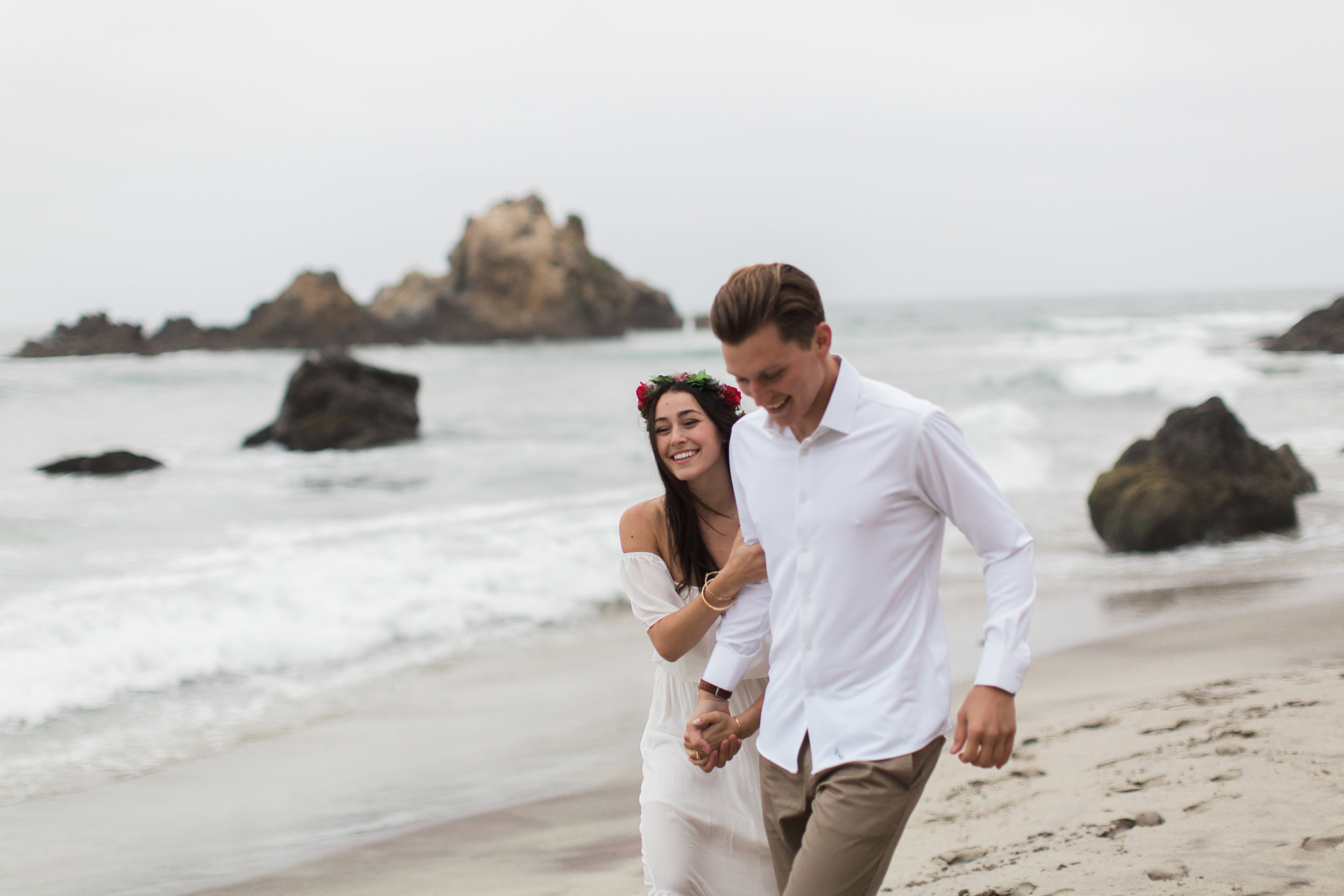 Big-Sur-Engagement-Pfeiffer-Beach-Anna-Howard-Studios-0001-27.jpg