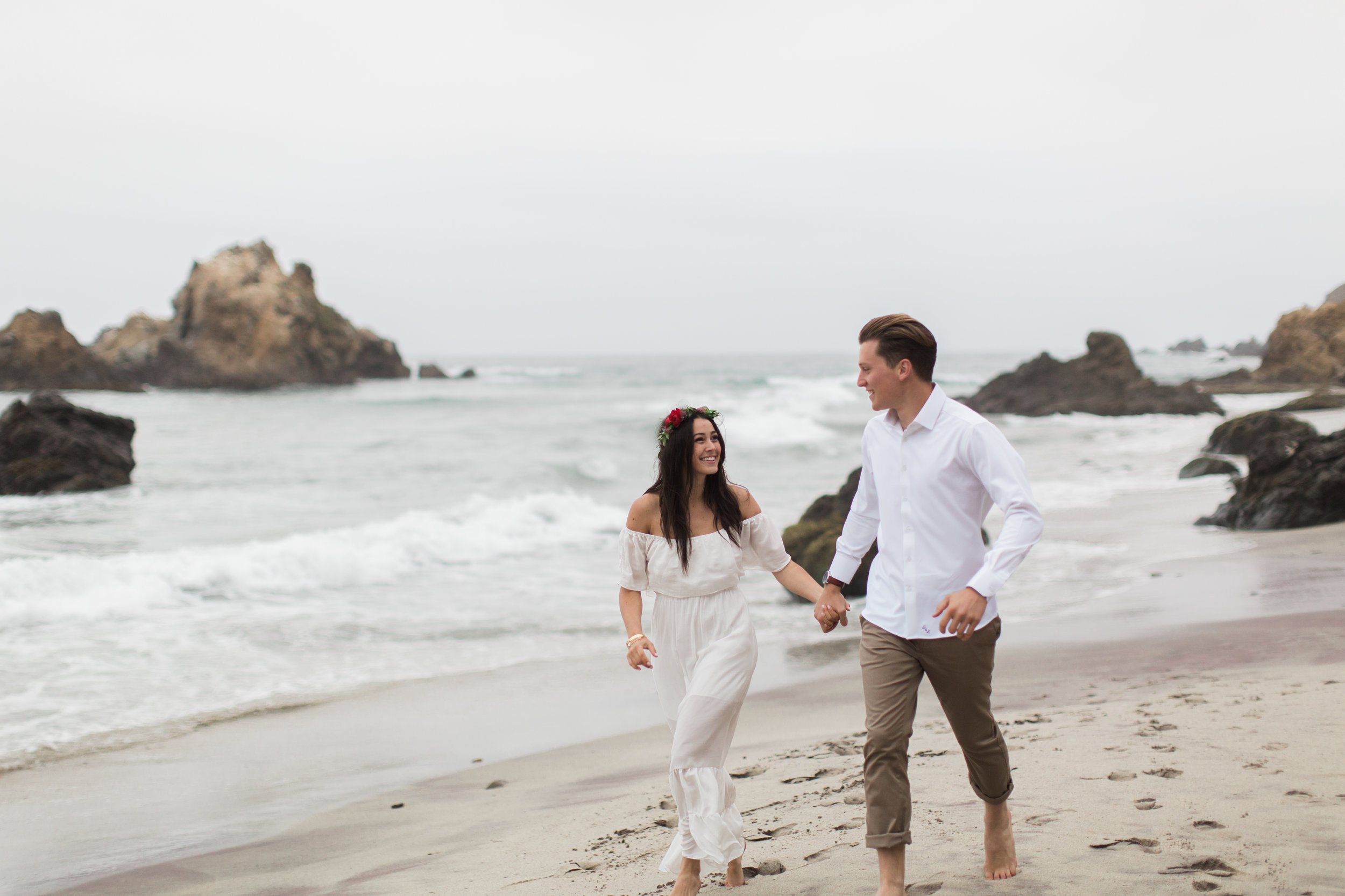 Big-Sur-Engagement-Pfeiffer-Beach-Anna-Howard-Studios-0001-28.jpg