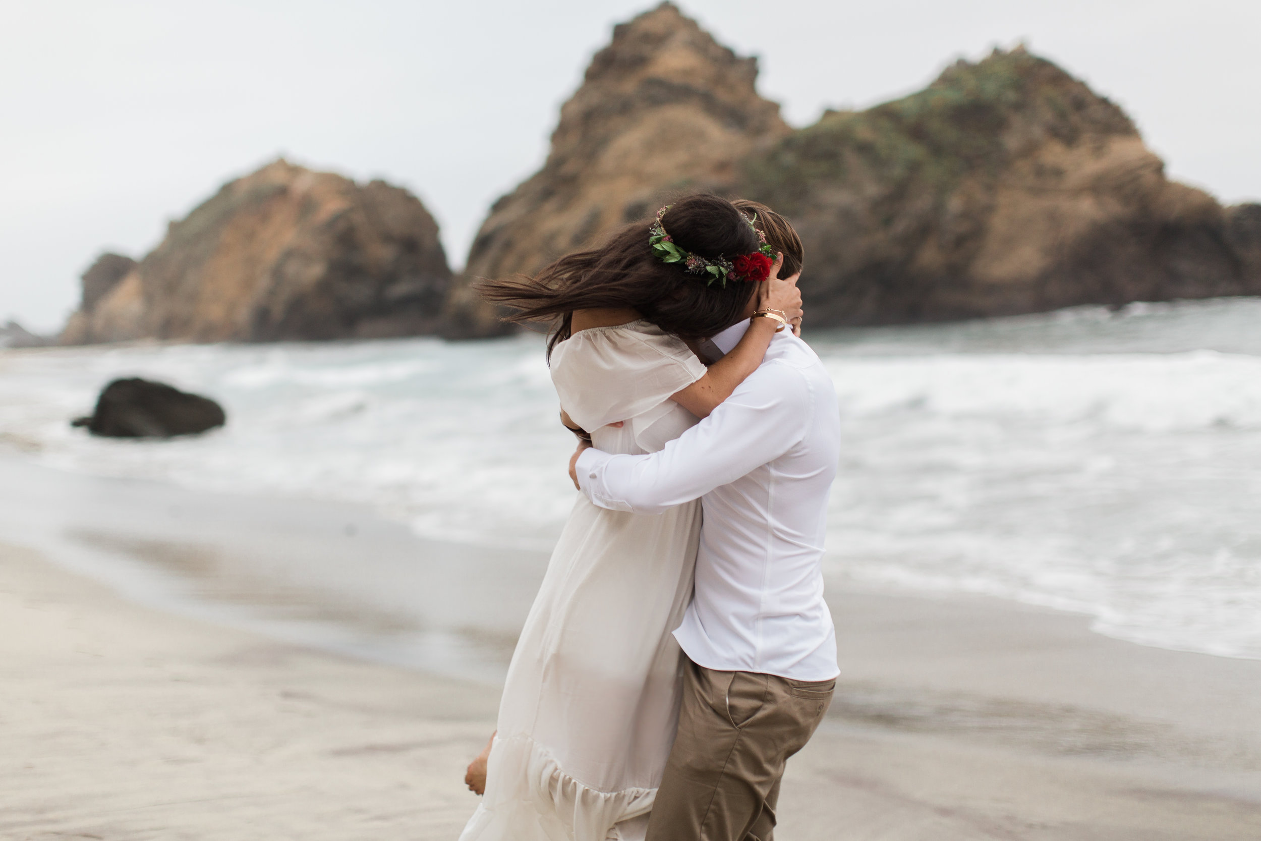 Big-Sur-Engagement-Pfeiffer-Beach-Anna-Howard-Studios-0001-30.jpg