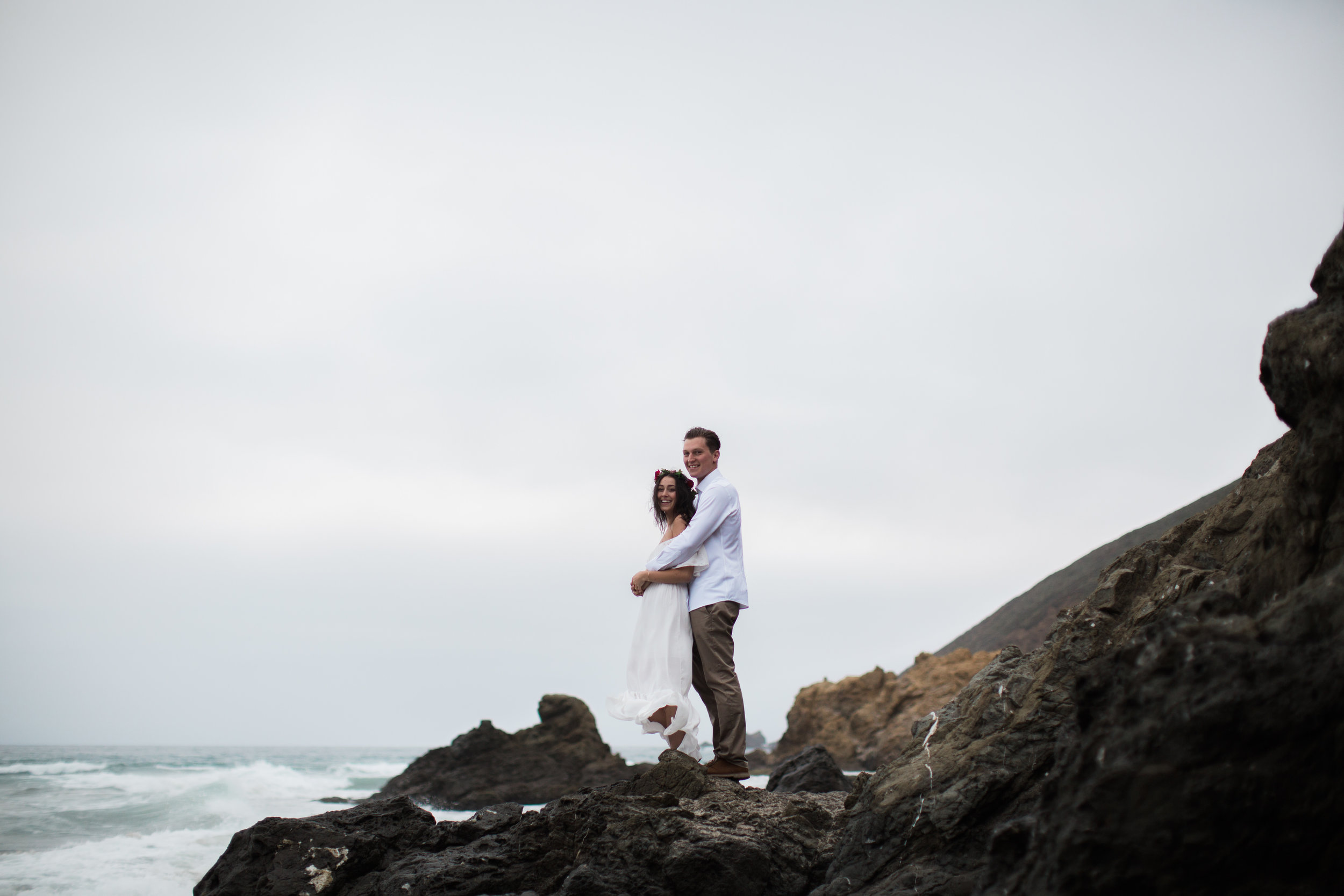 Big-Sur-Engagement-Pfeiffer-Beach-Anna-Howard-Studios-0001-31.jpg