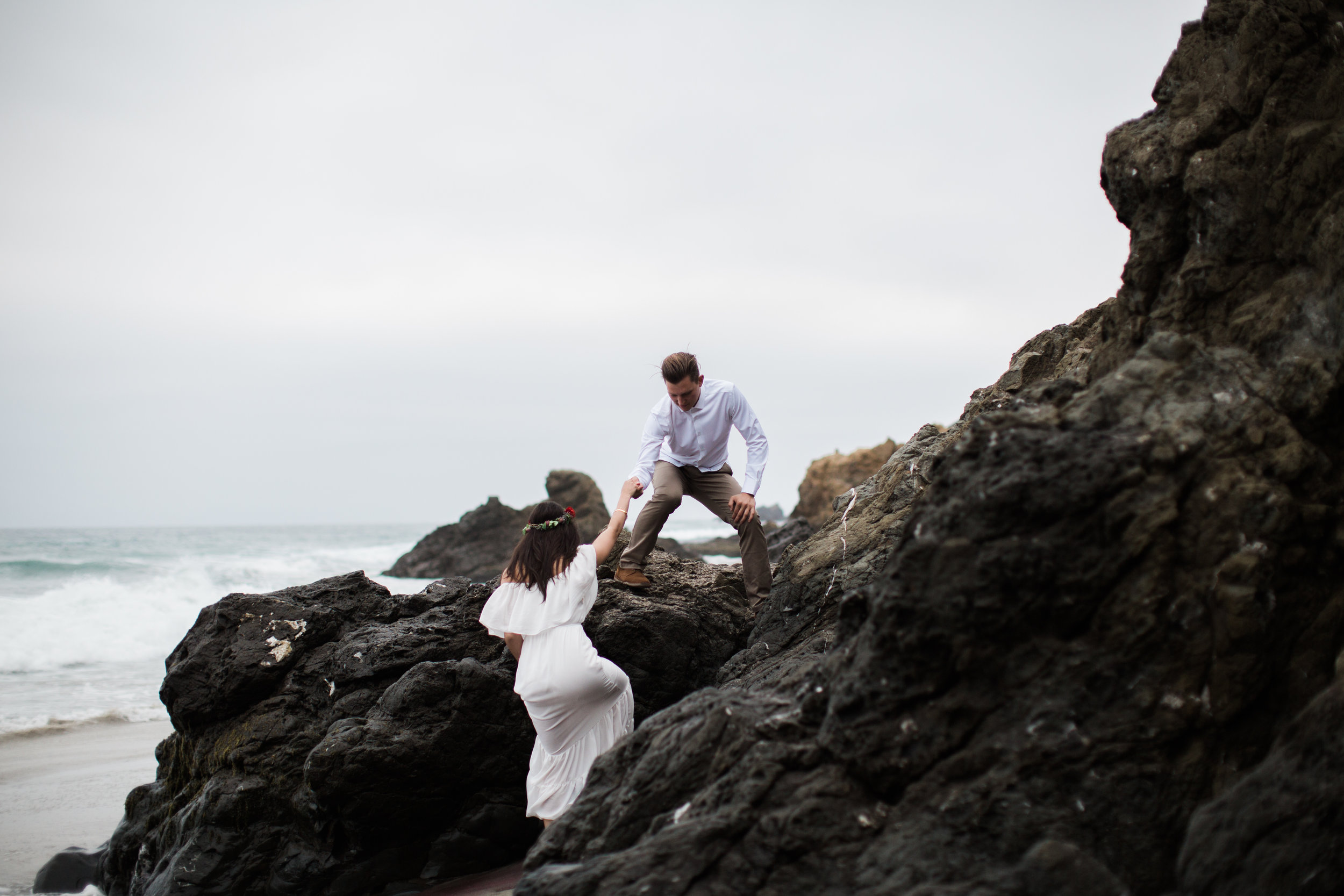 Big-Sur-Engagement-Pfeiffer-Beach-Anna-Howard-Studios-0001-32.jpg