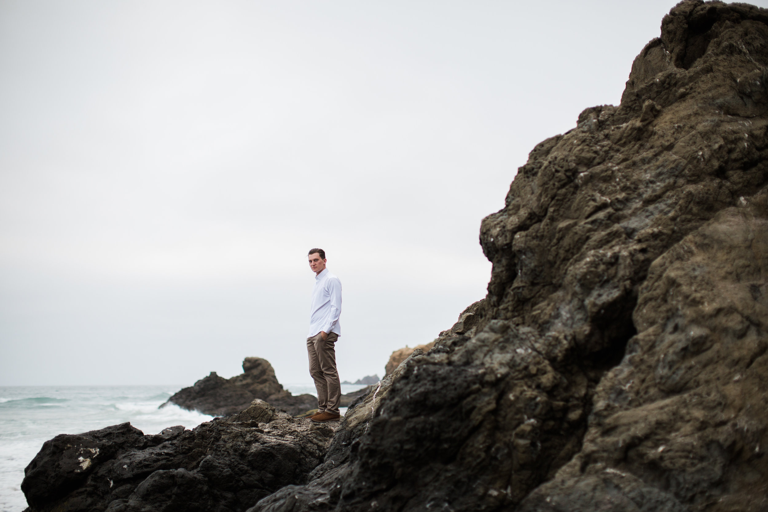 Big-Sur-Engagement-Pfeiffer-Beach-Anna-Howard-Studios-0001-33.jpg