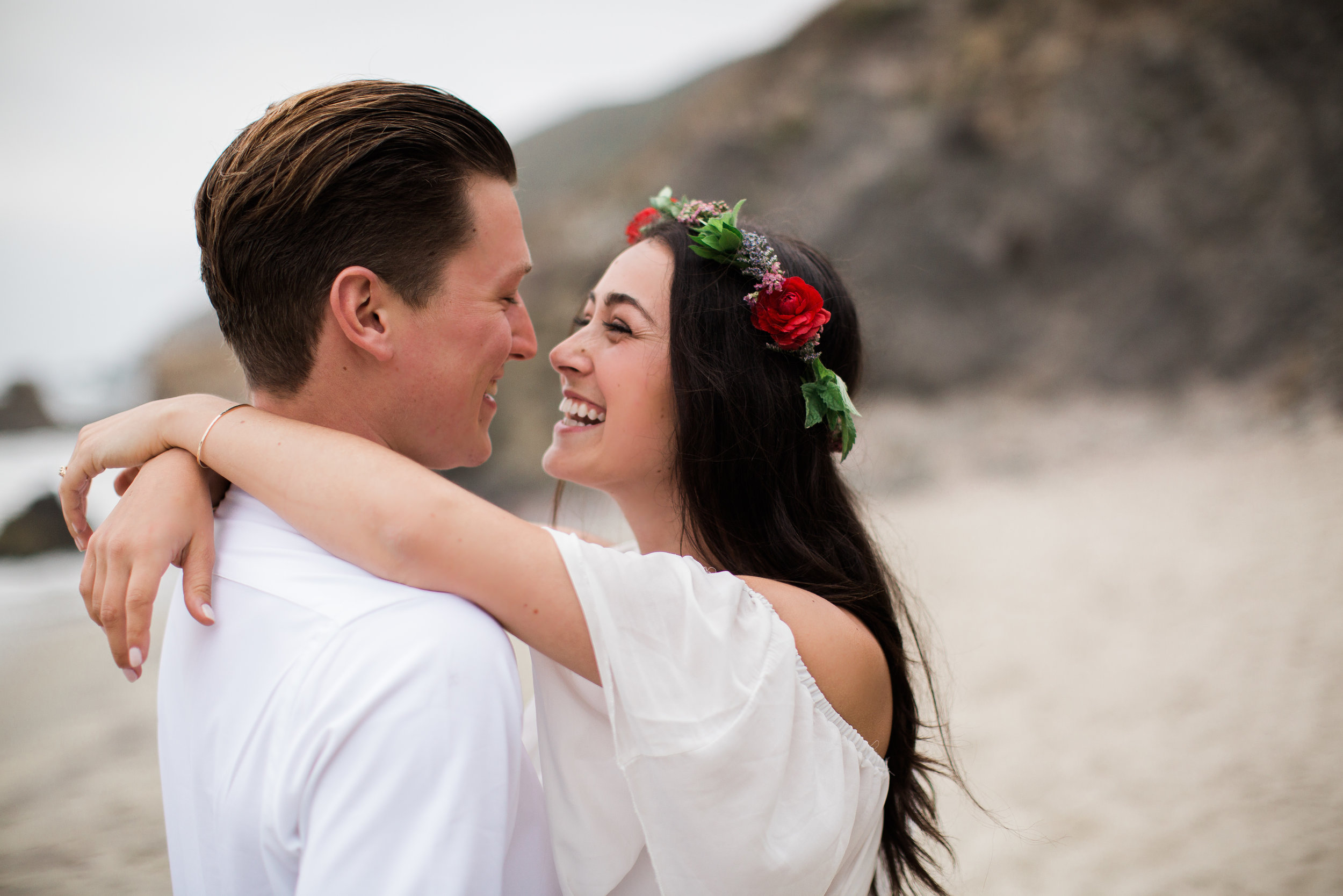 Big-Sur-Engagement-Pfeiffer-Beach-Anna-Howard-Studios-0001-34.jpg