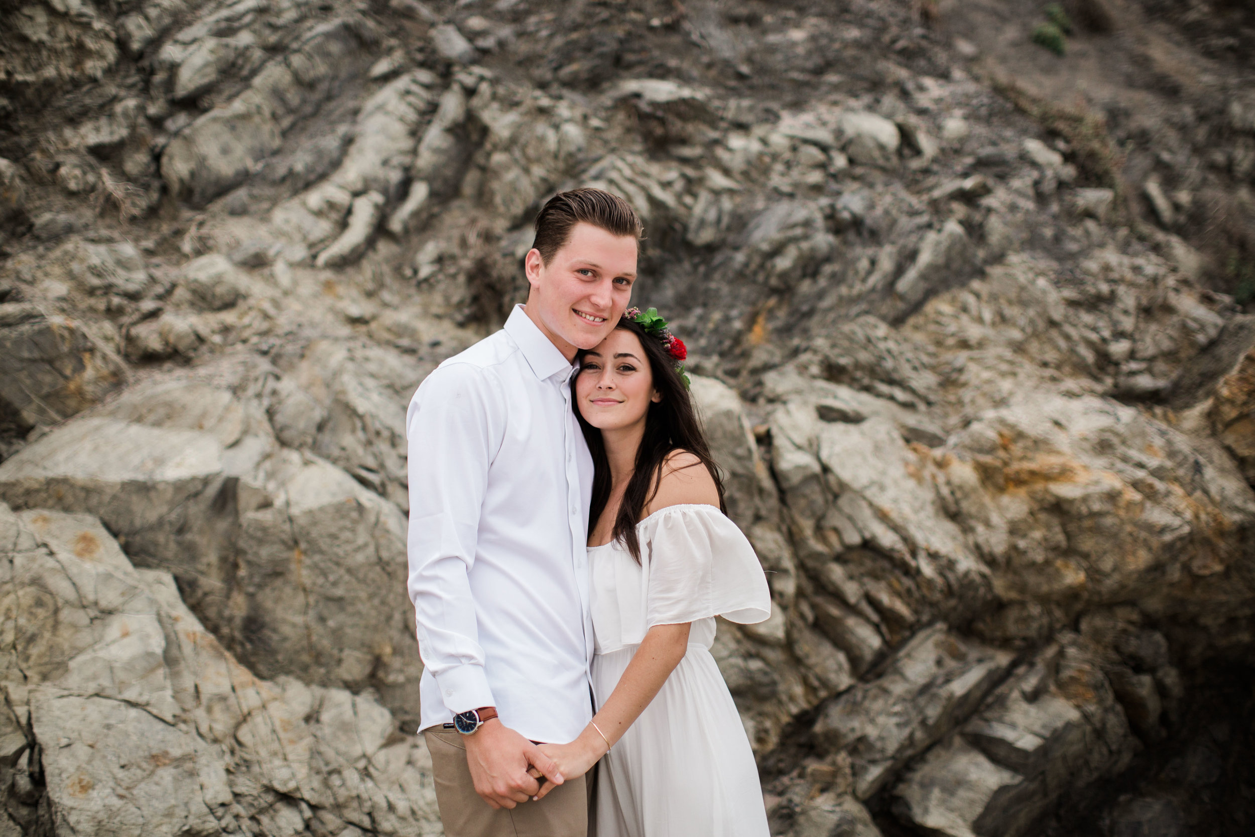 Big-Sur-Engagement-Pfeiffer-Beach-Anna-Howard-Studios-0001-35.jpg