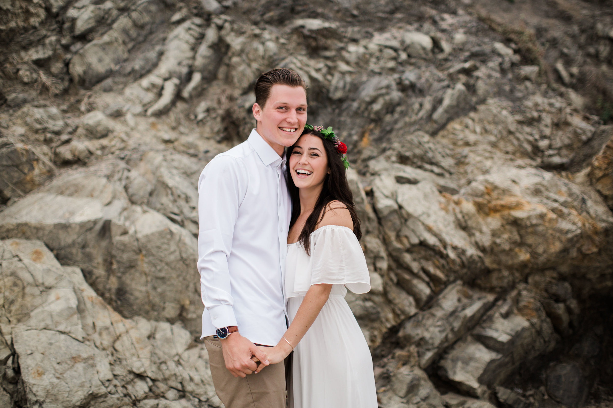 Big-Sur-Engagement-Pfeiffer-Beach-Anna-Howard-Studios-0001-36.jpg