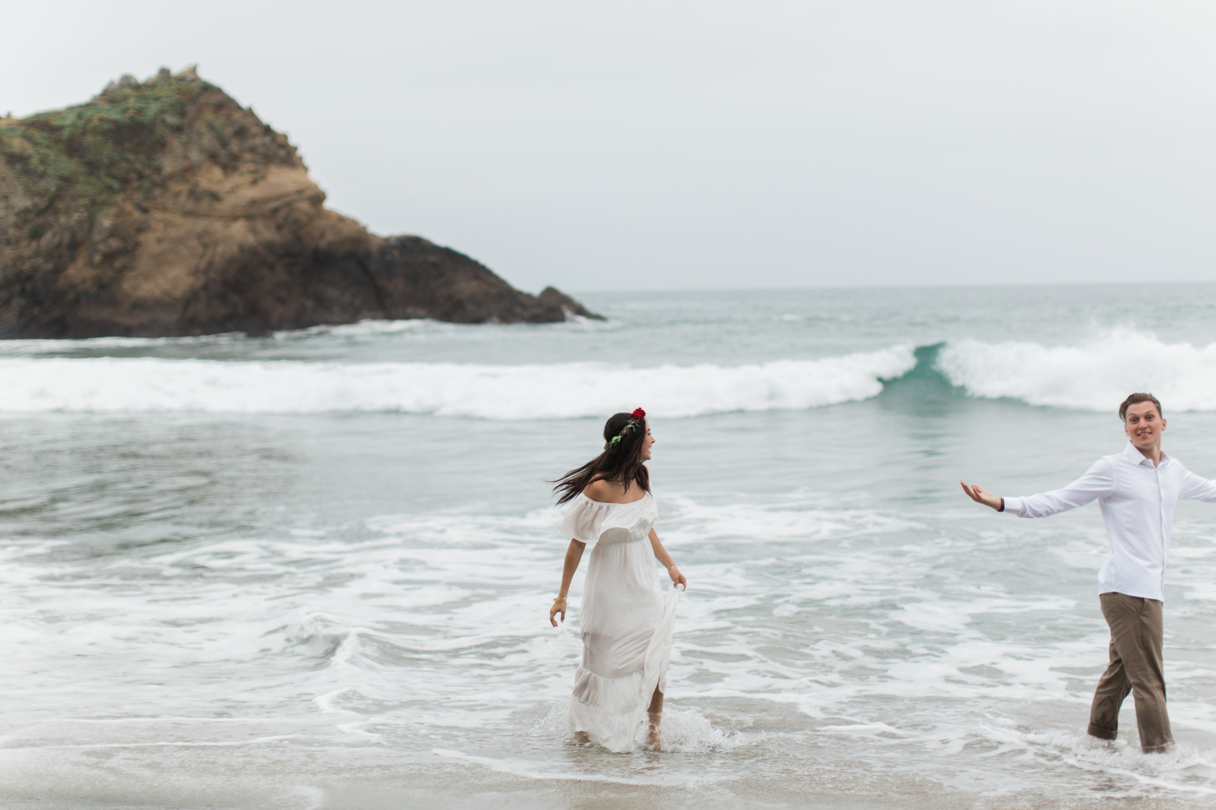 Big-Sur-Engagement-Pfeiffer-Beach-Anna-Howard-Studios-0001-13.jpg
