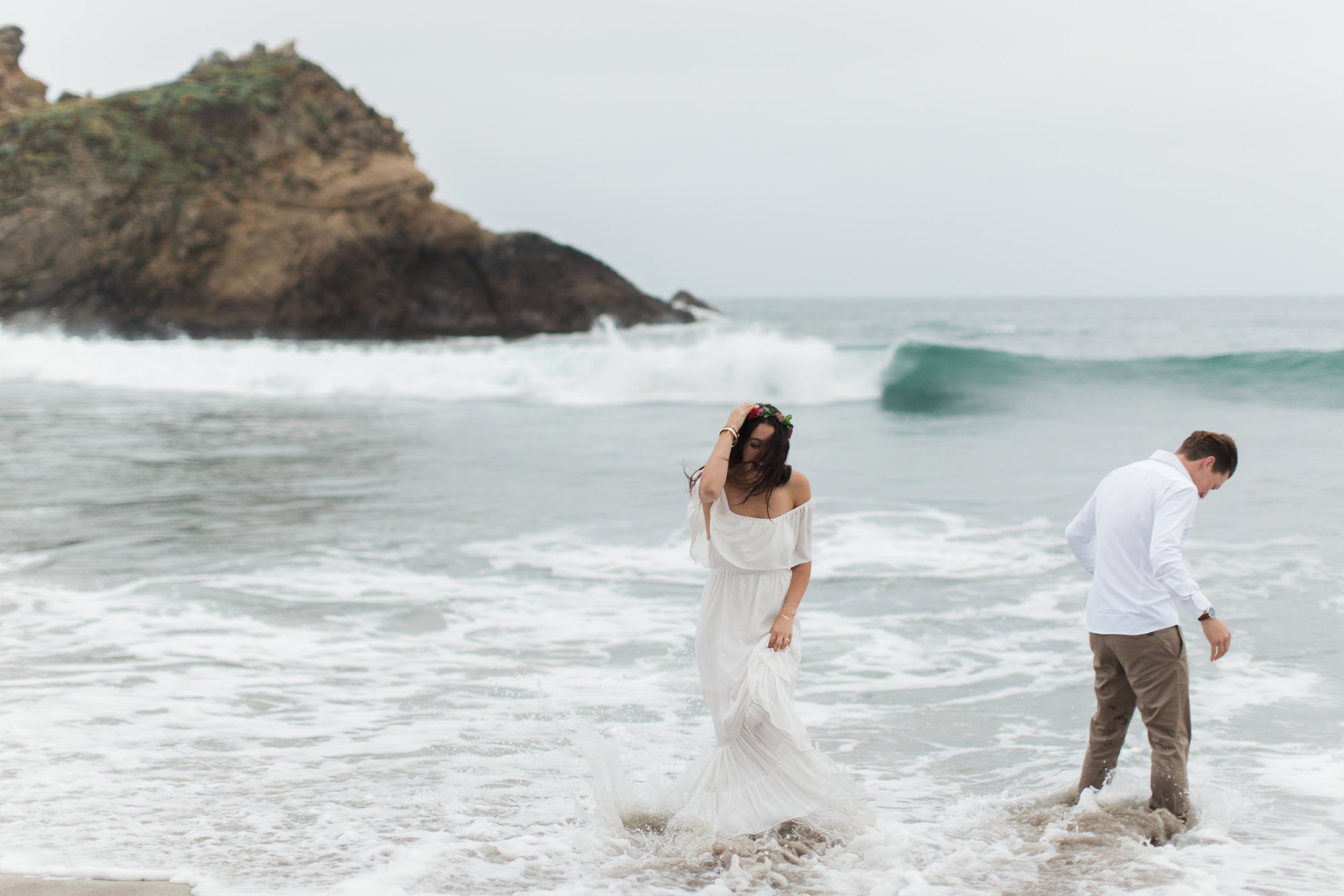 Big-Sur-Engagement-Pfeiffer-Beach-Anna-Howard-Studios-0001-14.jpg