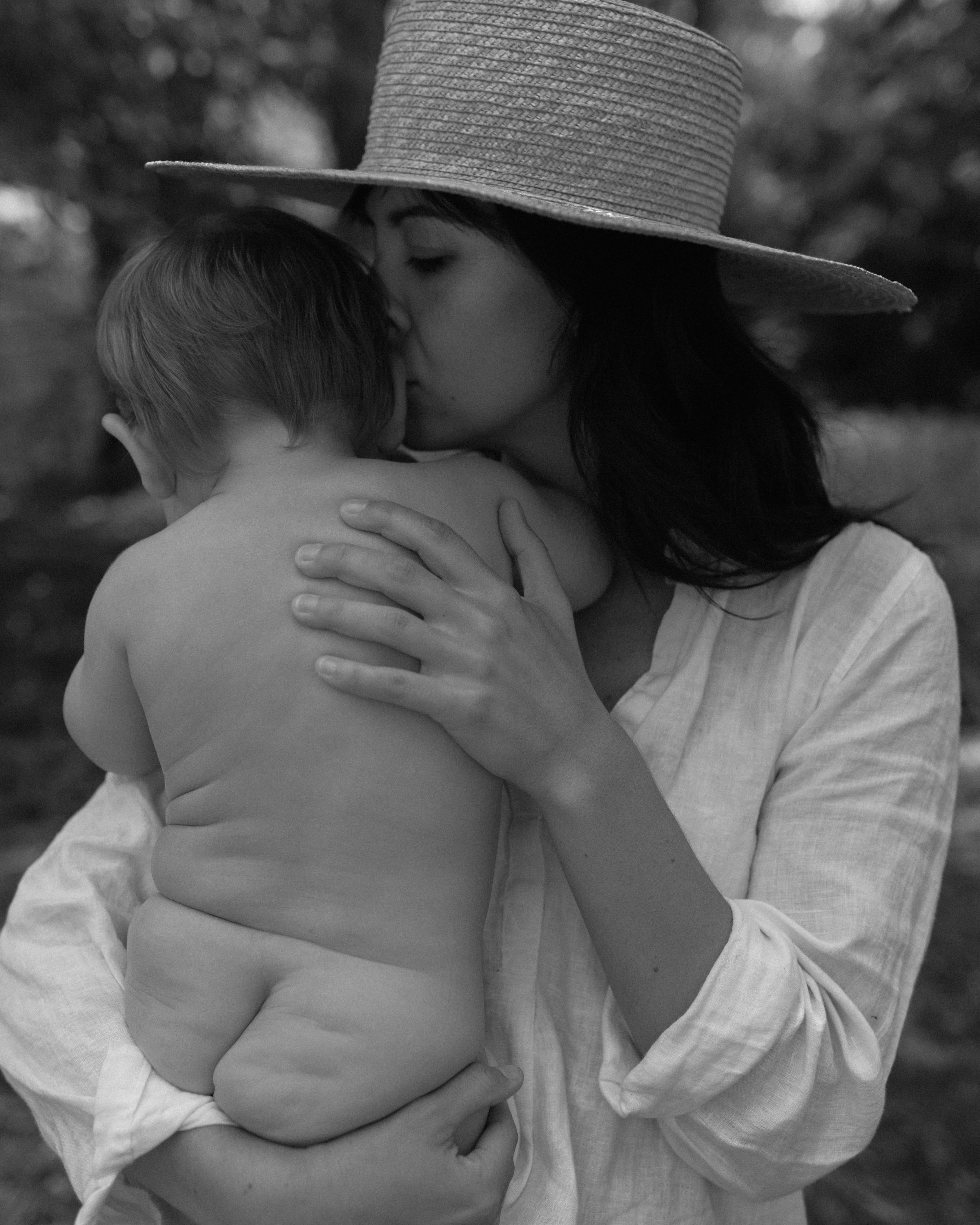 MothersDay-HughandMe-Anna-Howard-2.jpg