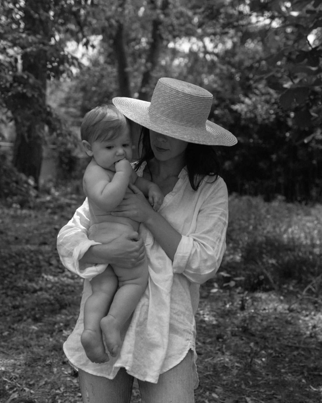MothersDay-HughandMe-Anna-Howard-8.jpg