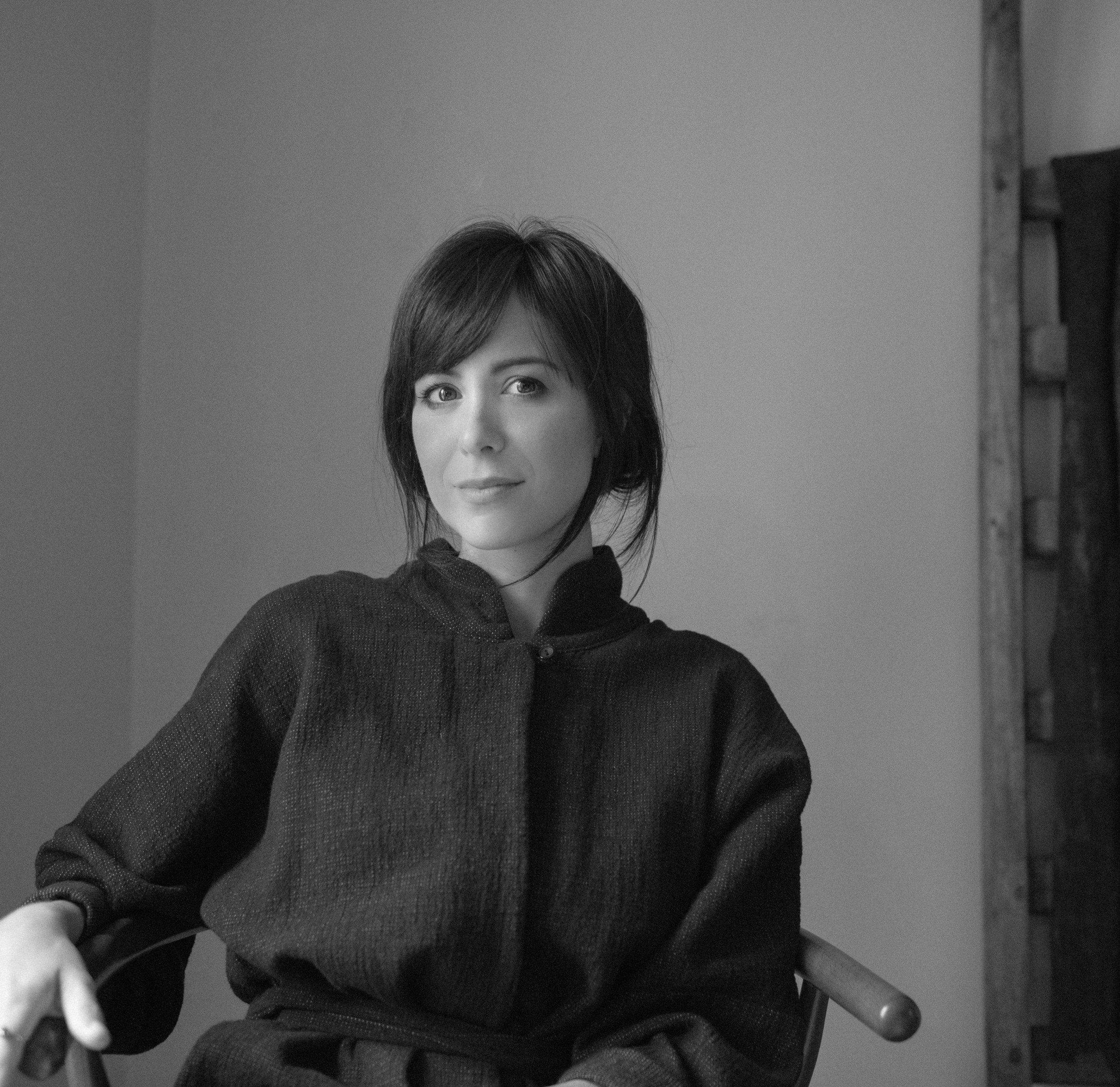 Anna-Howard-1-2.jpg