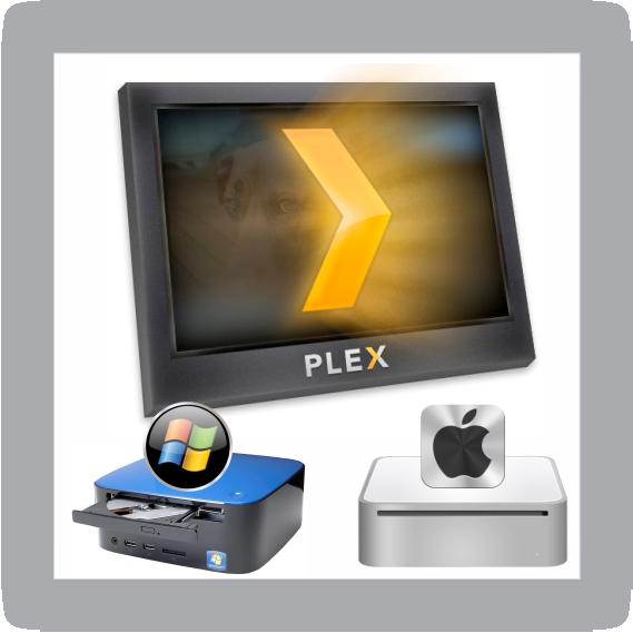 Plex Plaer WEB.png