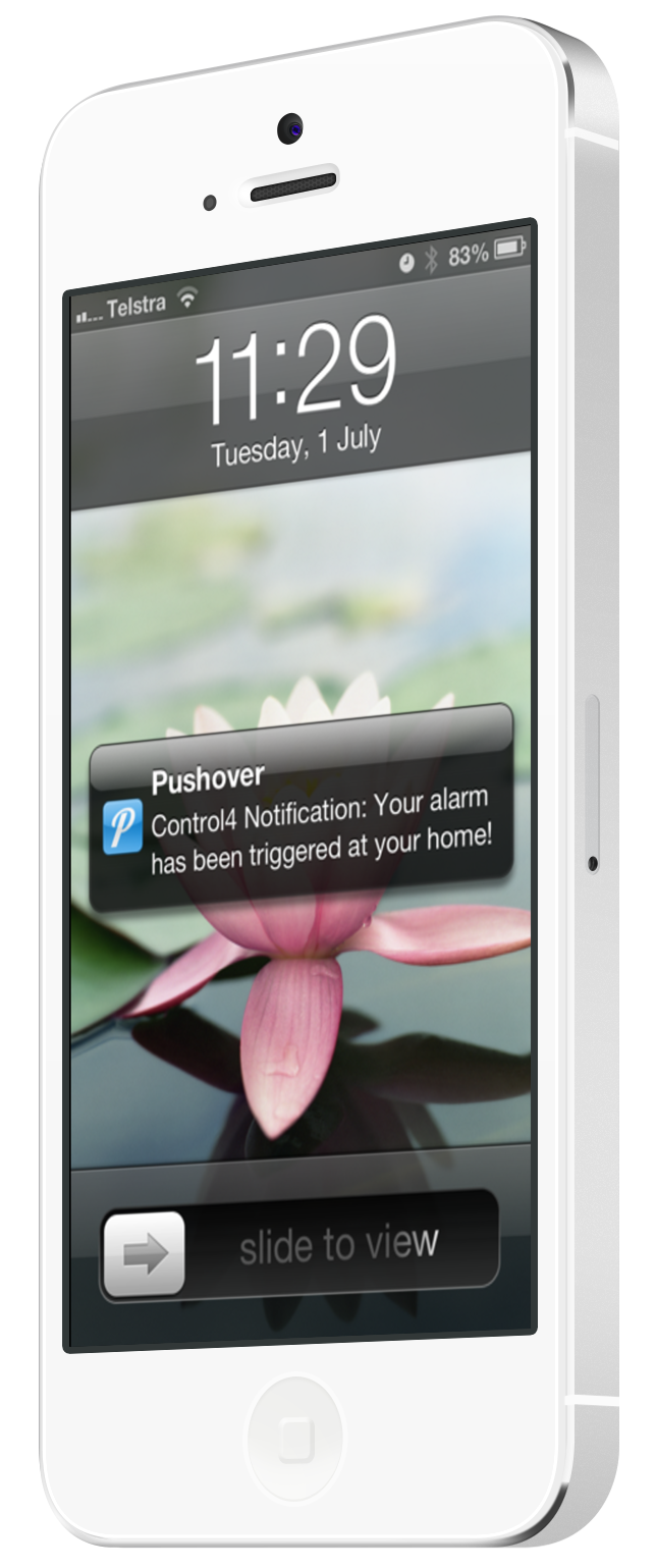 pushover_iphone_white_side2.png