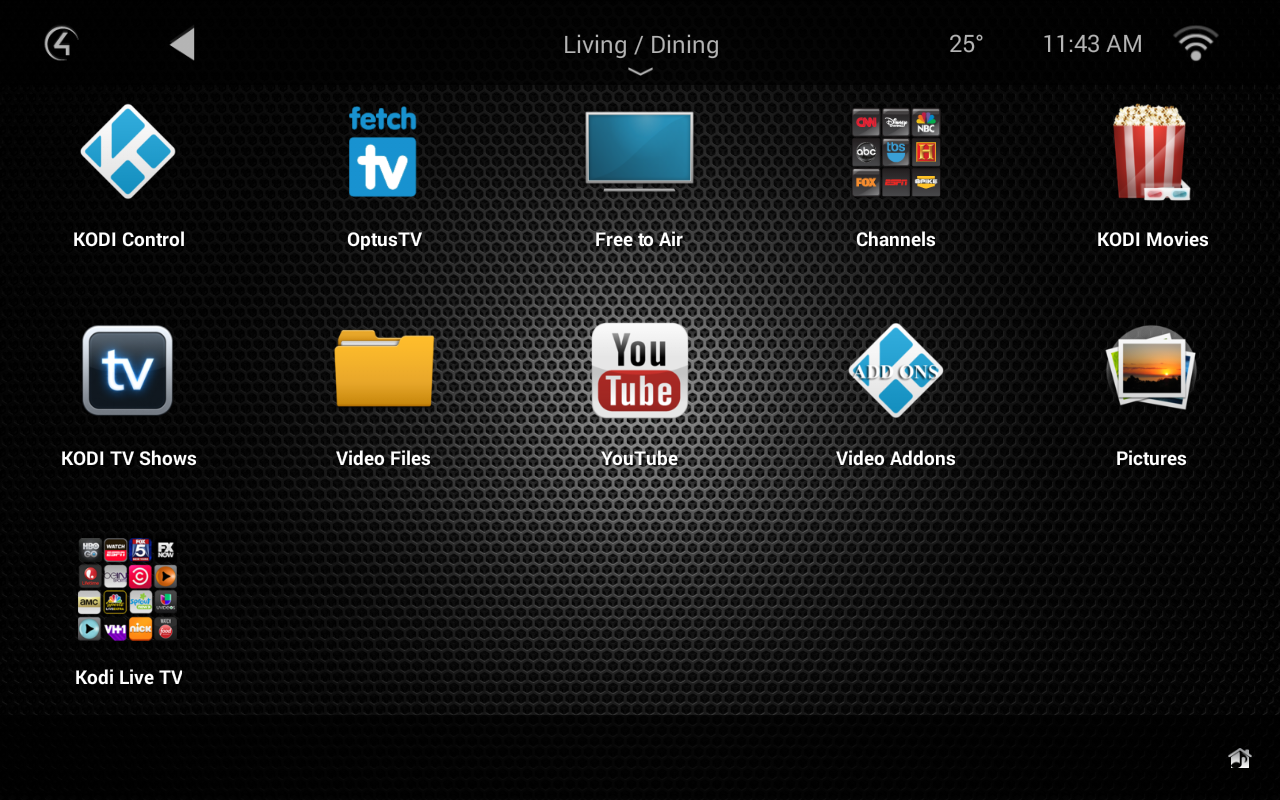 Fetch TV OS 2.8.1.png