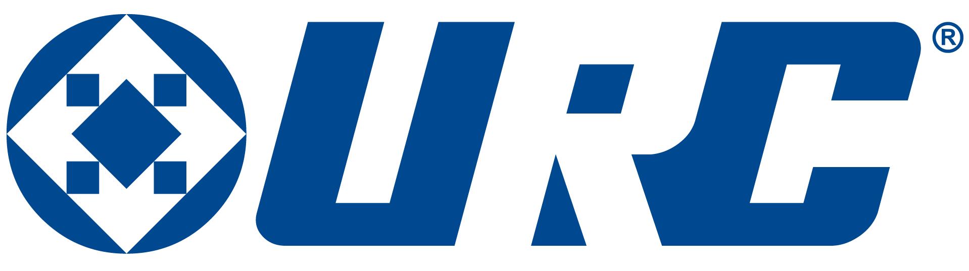 URC_Logo_Blue.png
