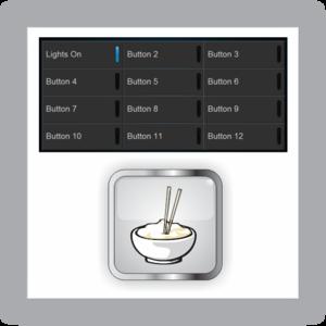 advanced custom buttons logo.png