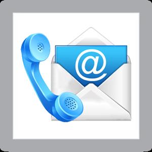 contact us logo.png