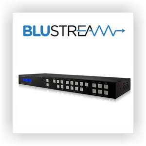 Blustream MX44VW Product.png
