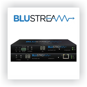 Blustream CM100 Product.png