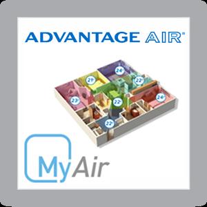 advantage air product.png