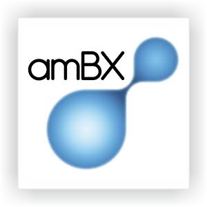 amBX Product Logo.png