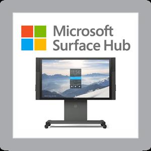 Microsoft Surface Hub Product.png