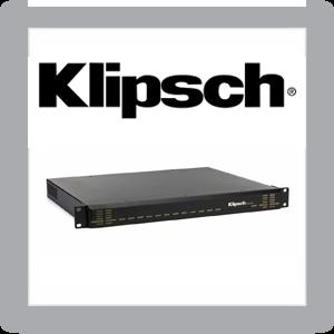 Klipsch KDA product.png