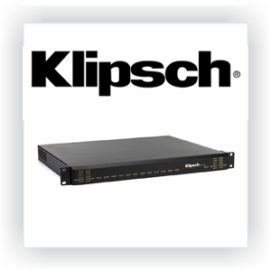 Klipsch KDA product.png