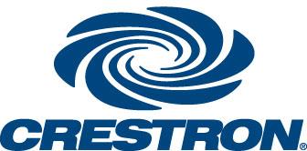 Image result for crestron
